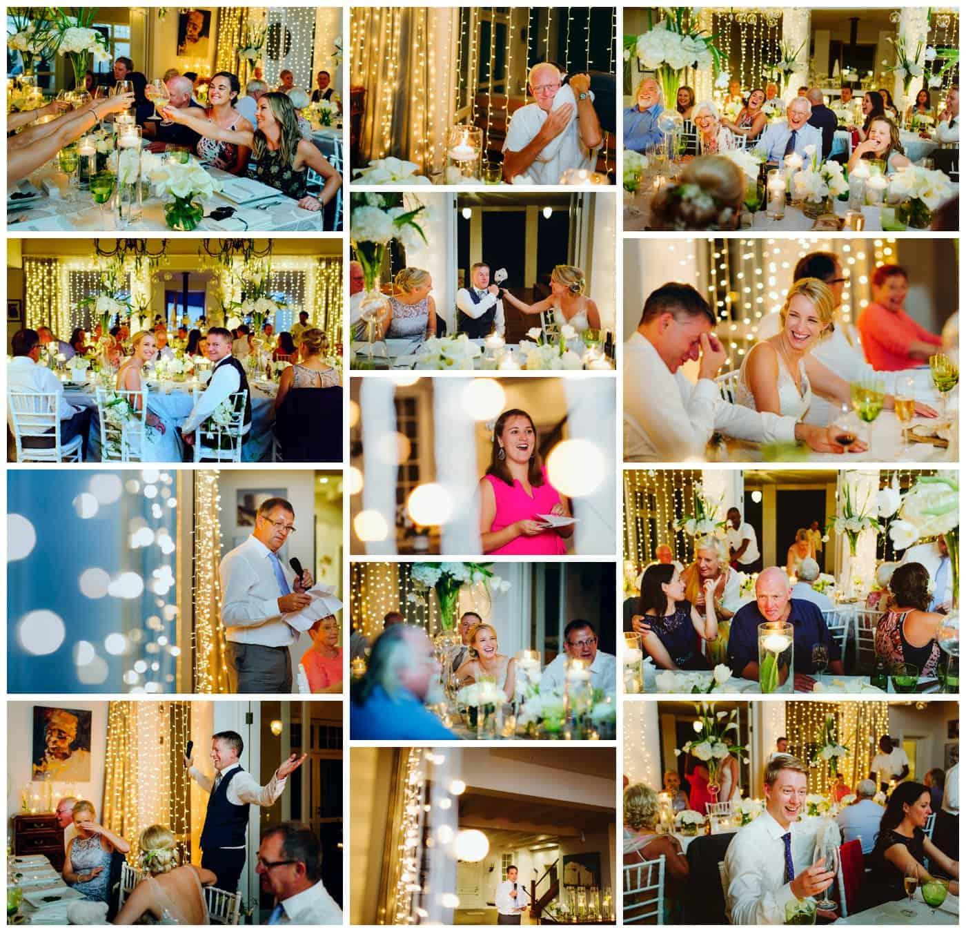 Franschhoek-wedding-photography_1125