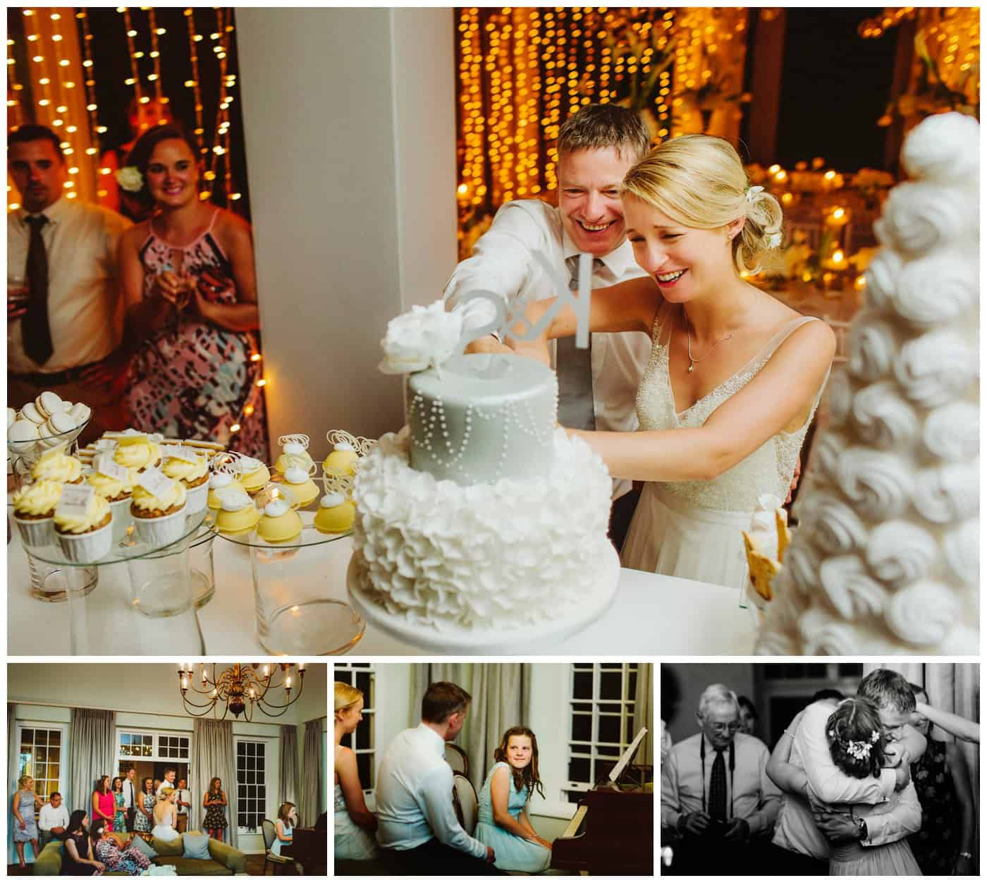 Franschhoek-wedding-photography_1127