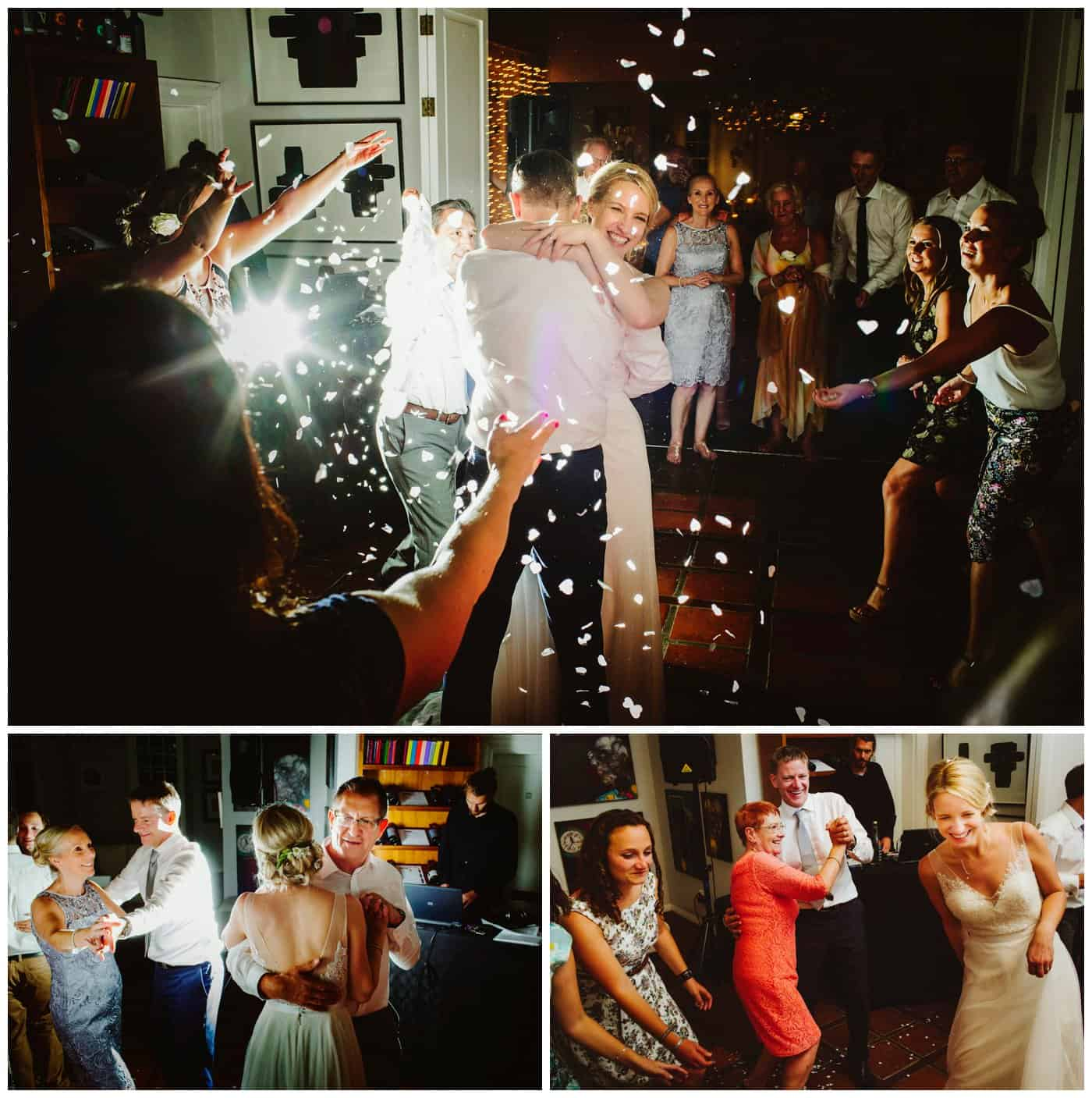 Franschhoek-wedding-photography_1128