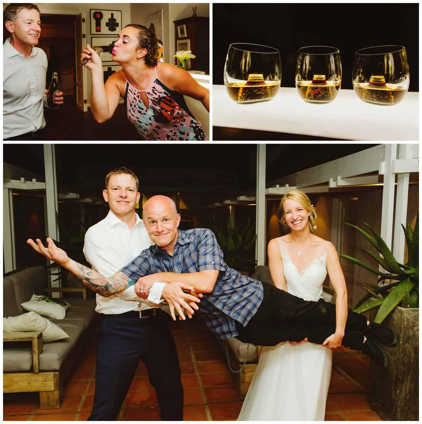 Franschhoek-wedding-photography_1130