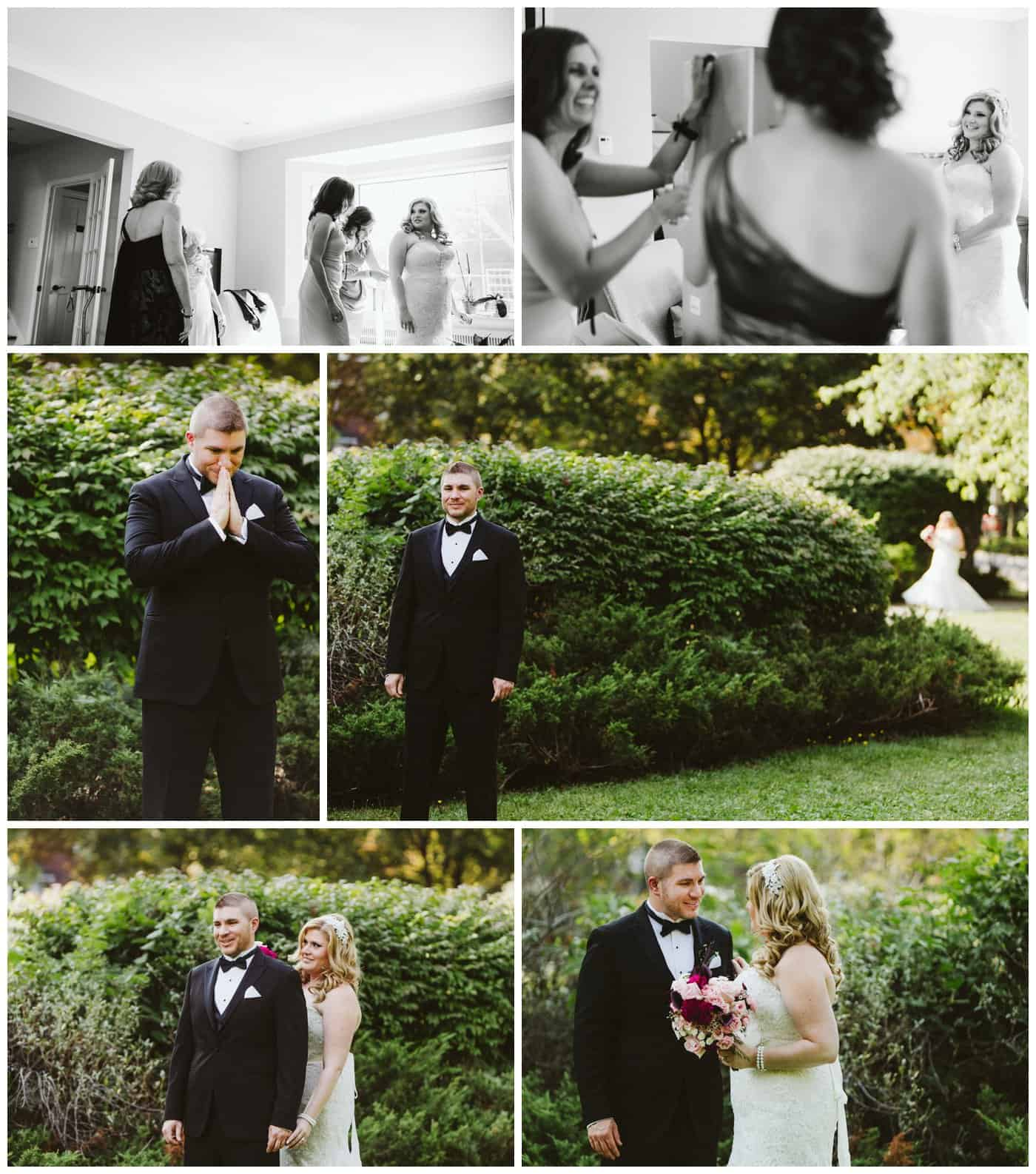 Fritz-Farm-Montreal-Wedding_0208