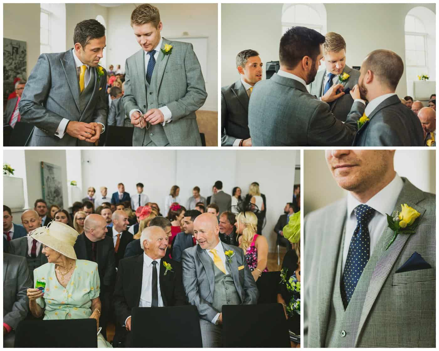 Nant-Gwrtheyrn-Wedding_0169