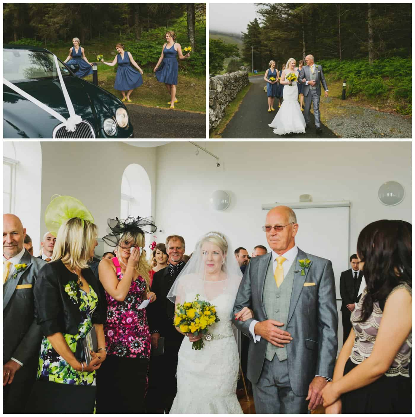 Nant-Gwrtheyrn-Wedding_0170
