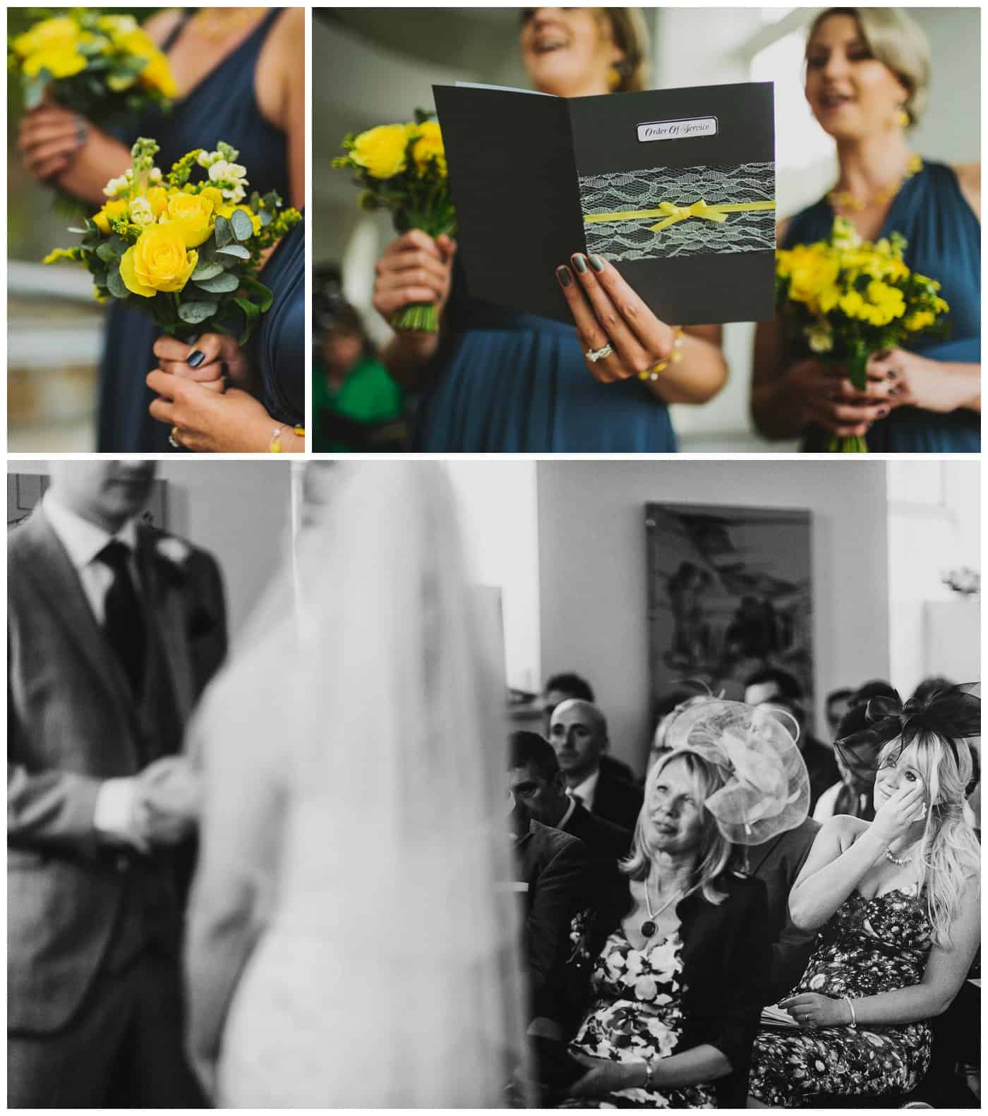 Nant-Gwrtheyrn-Wedding_0171