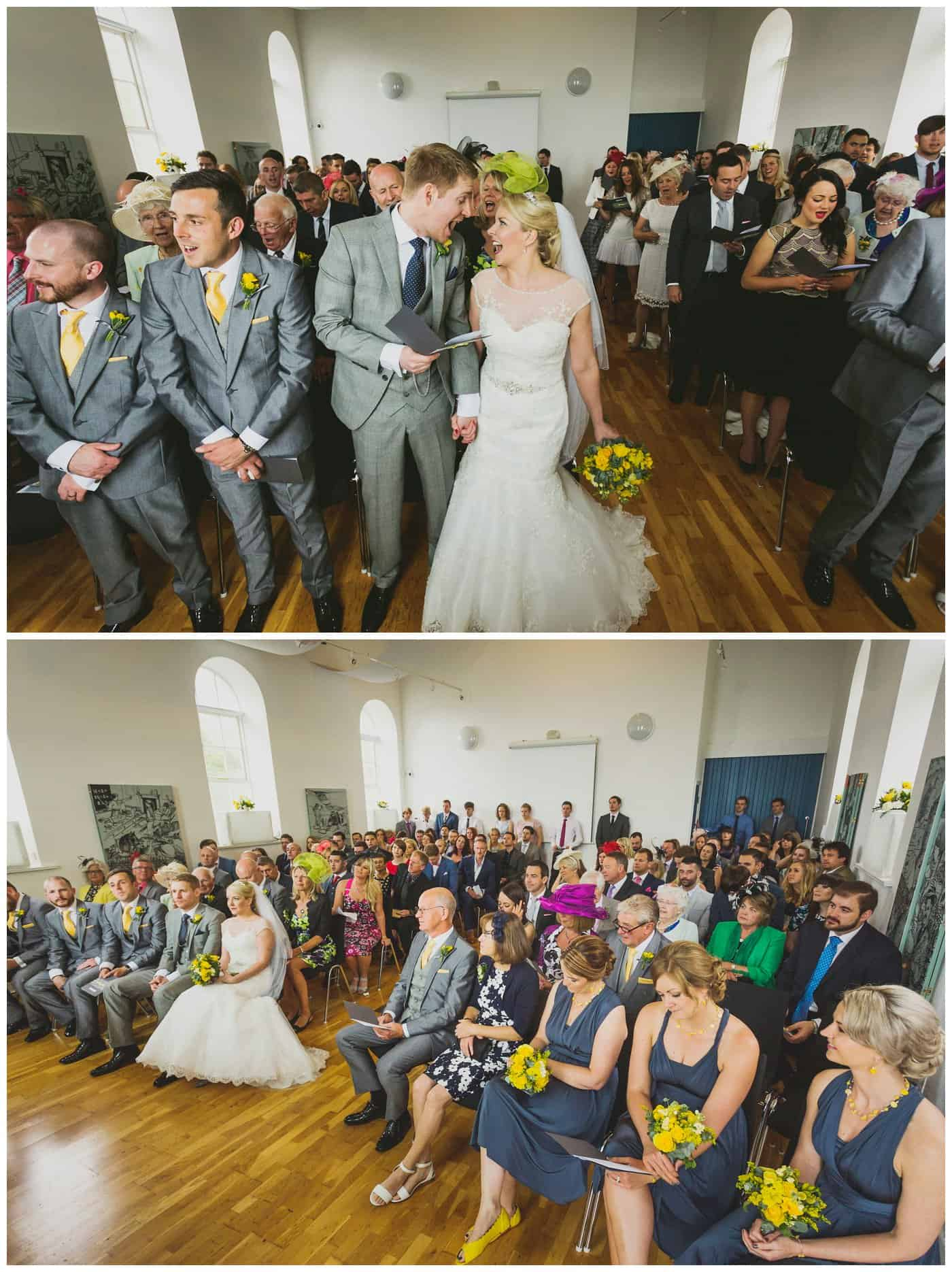 Nant-Gwrtheyrn-Wedding_0173