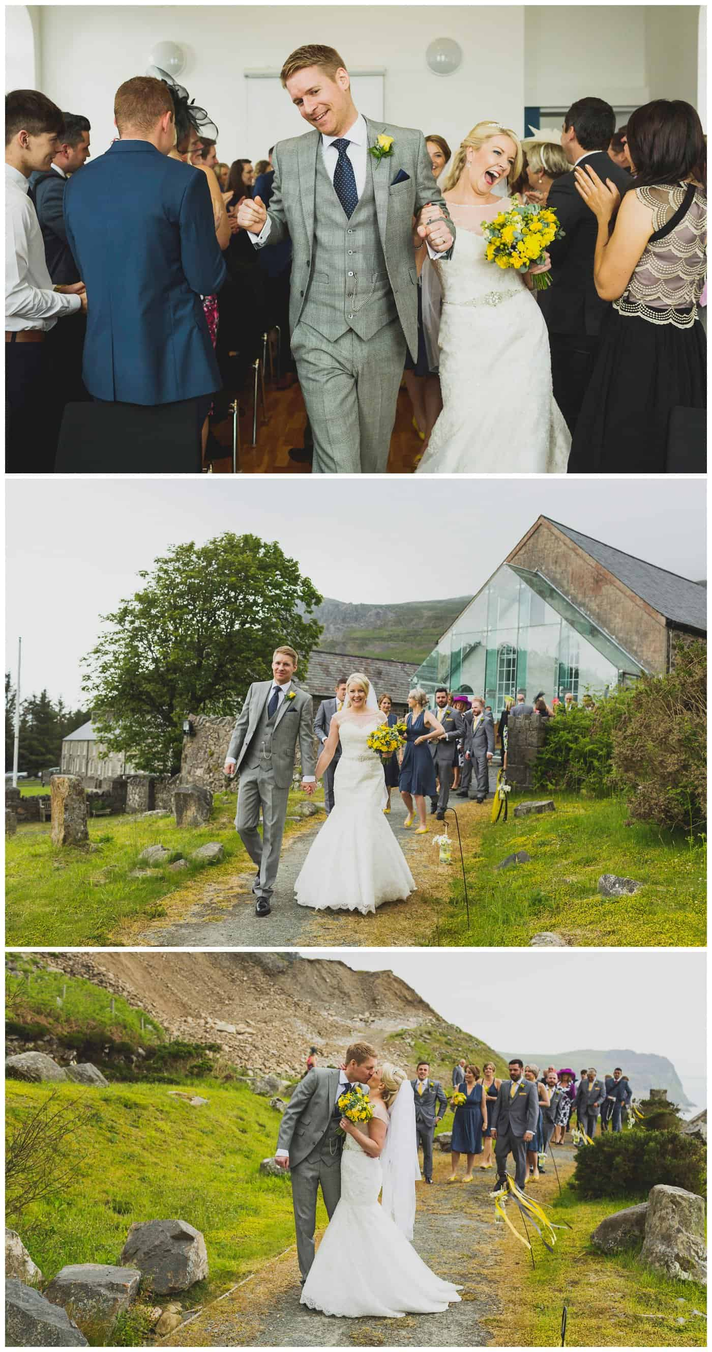 Nant-Gwrtheyrn-Wedding_0174