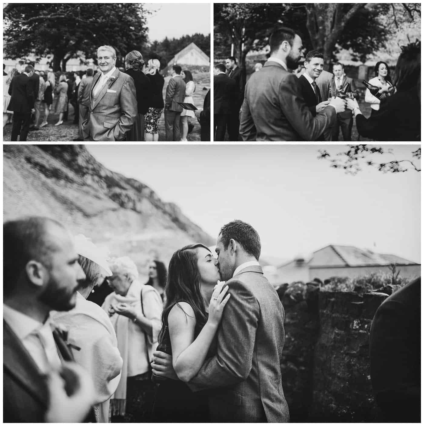 Nant-Gwrtheyrn-Weddings_0176