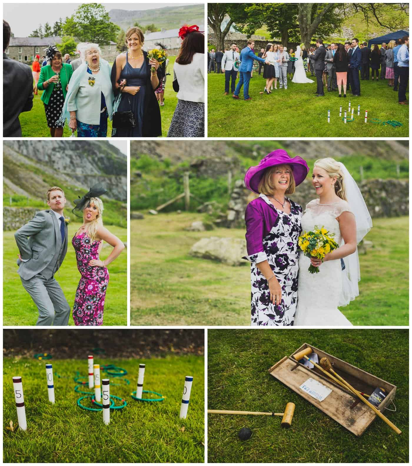 Nant-Gwrtheyrn-Weddings_0177