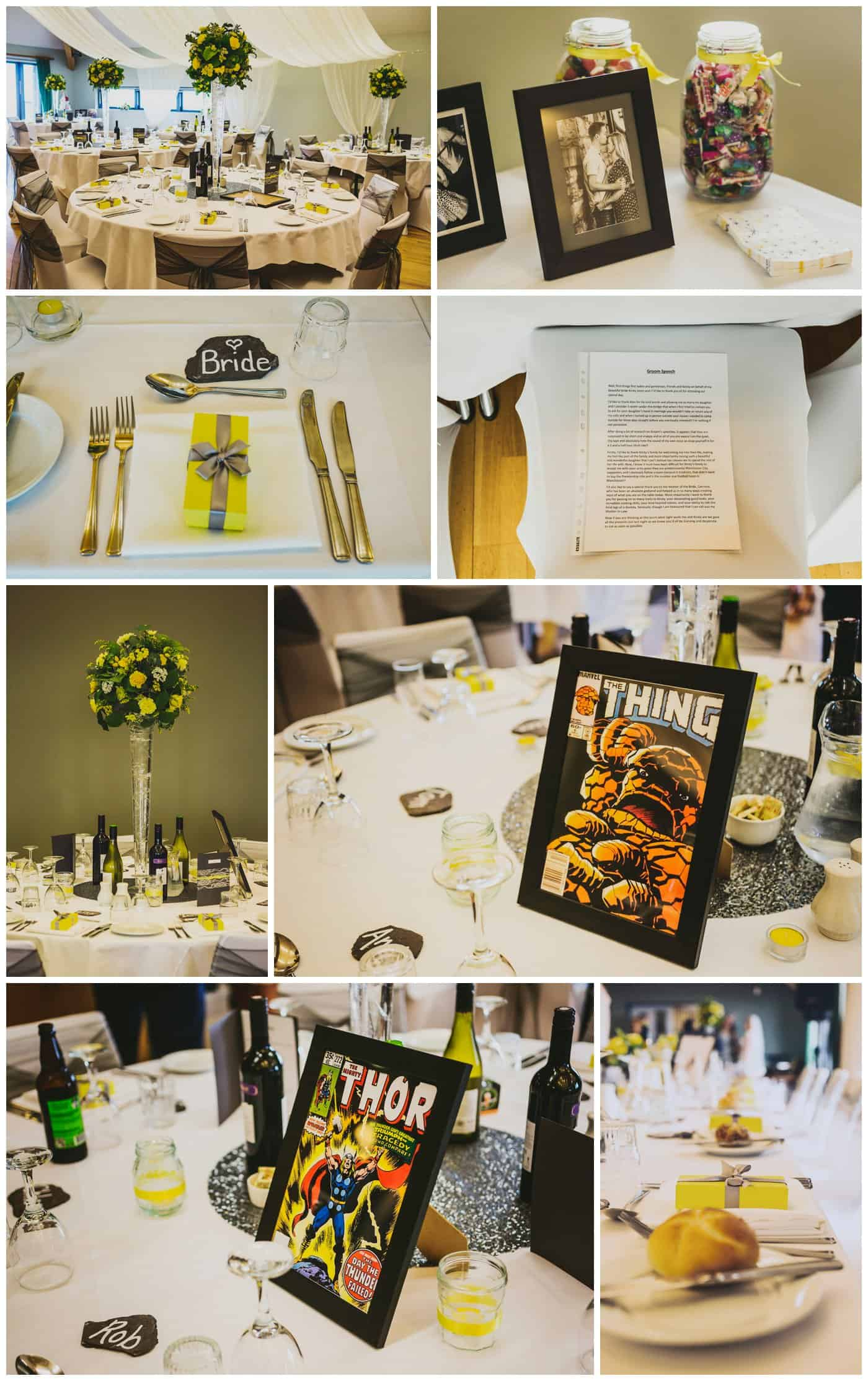 Nant-Gwrtheyrn-Weddings_0179