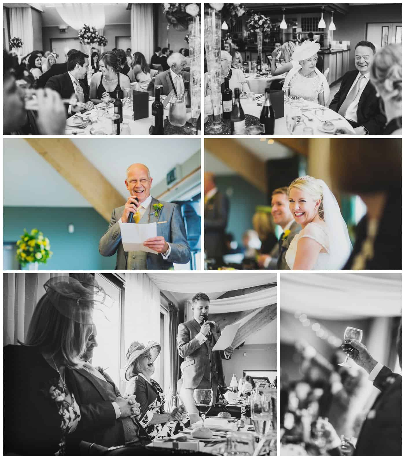 Nant-Gwrtheyrn-Weddings_0181