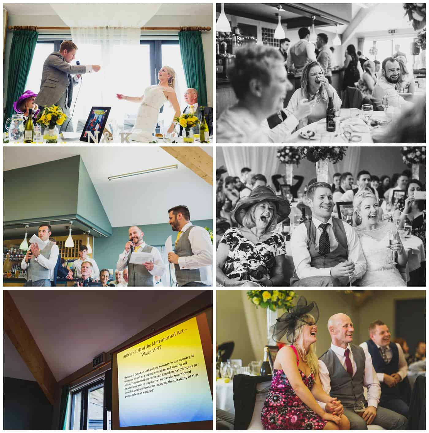Nant-Gwrtheyrn-Weddings_0182