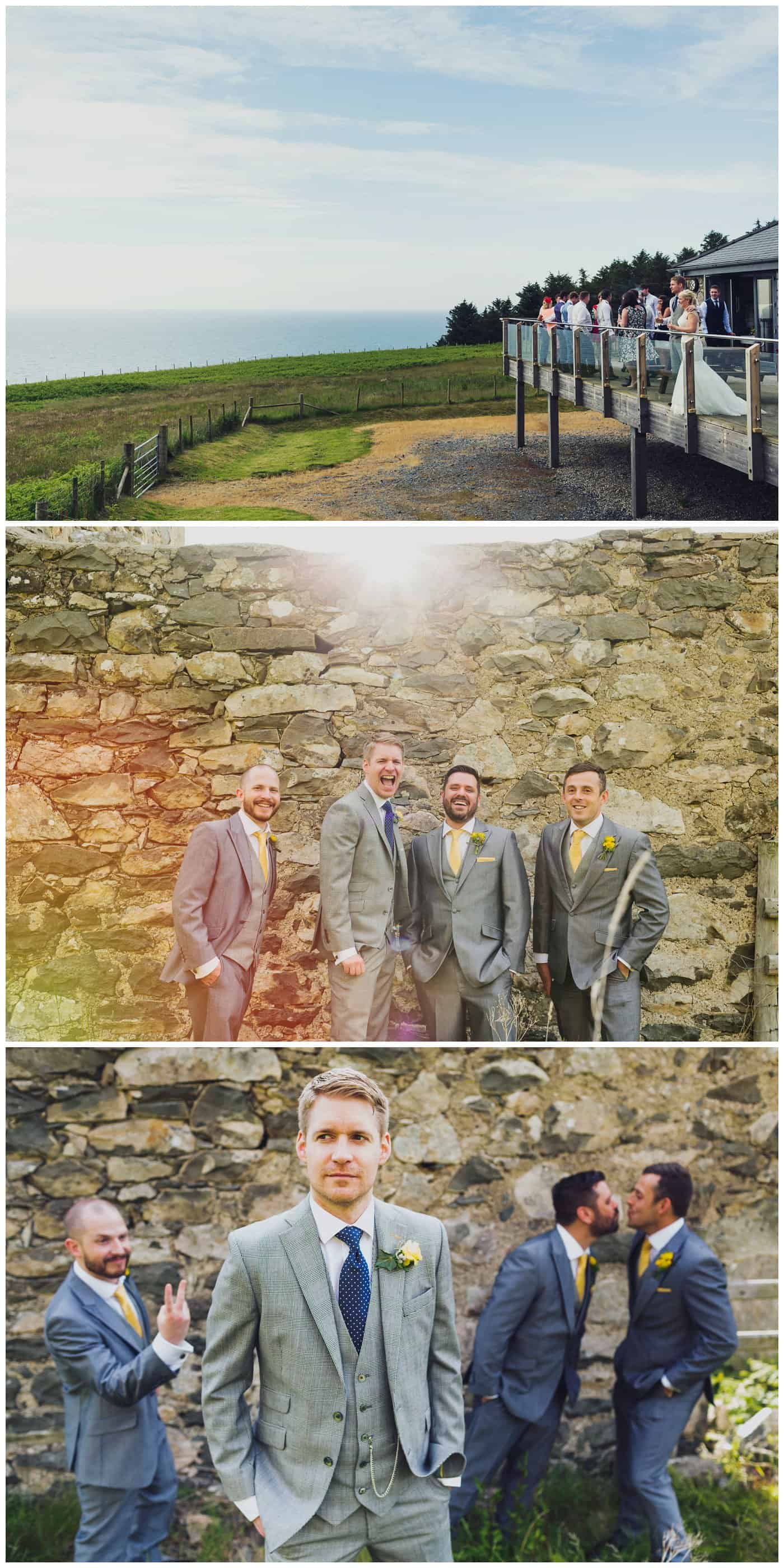 Nant-Gwrtheyrn-Weddings_0184