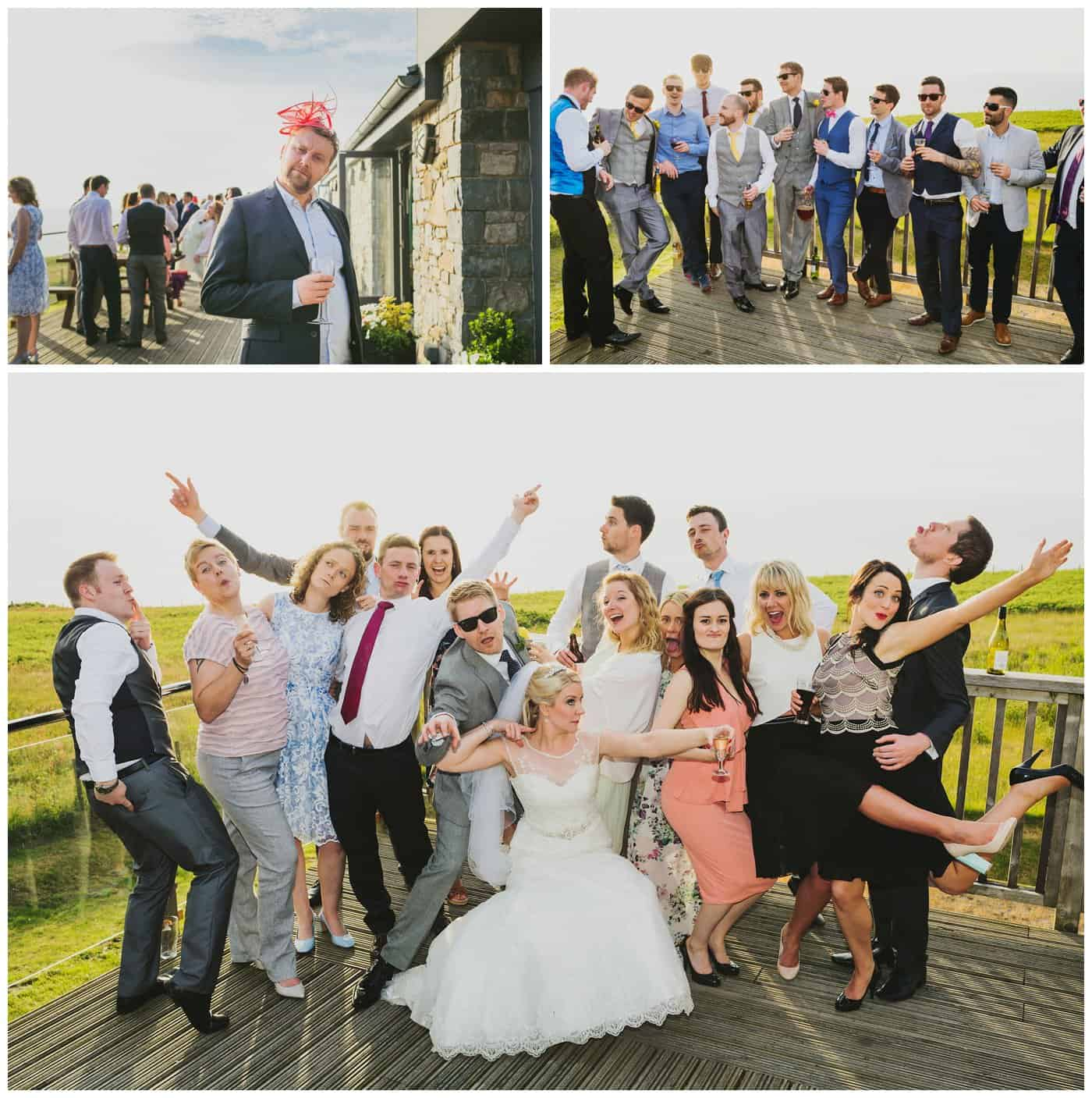 Nant-Gwrtheyrn-Weddings_0186
