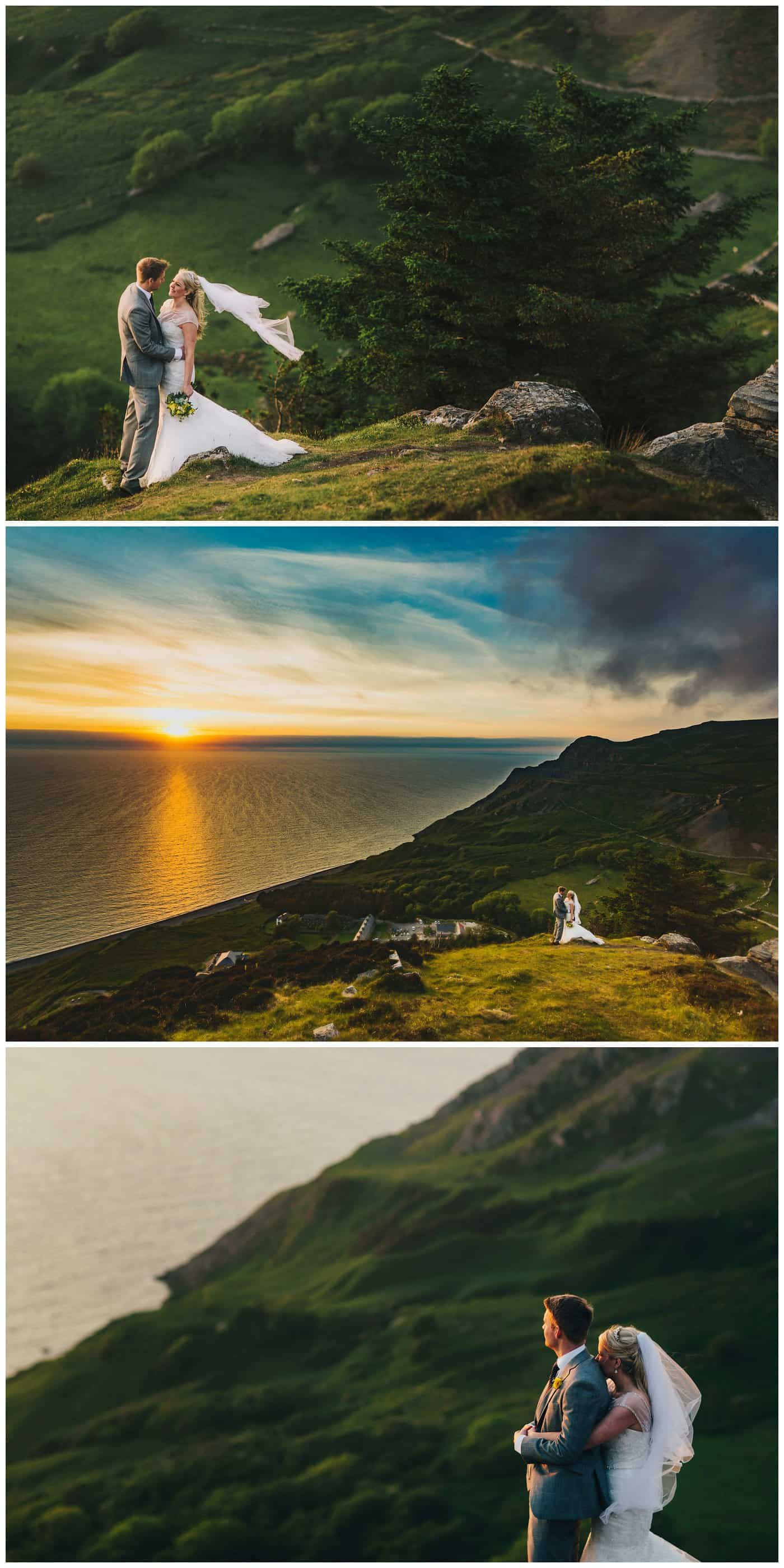Nant-Gwrtheyrn-Weddings_0192