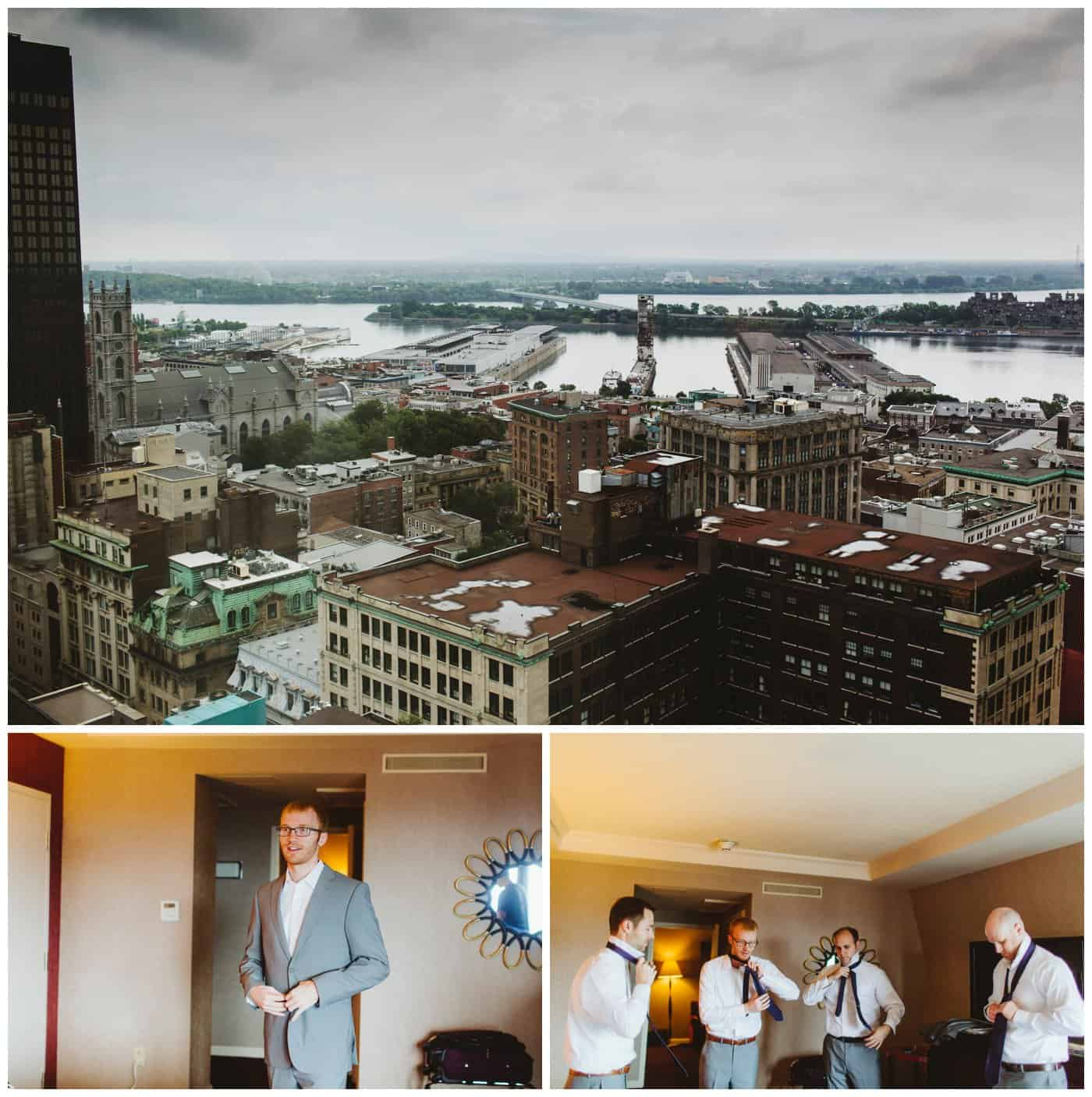 intercontinental-montreal-wedding_0121