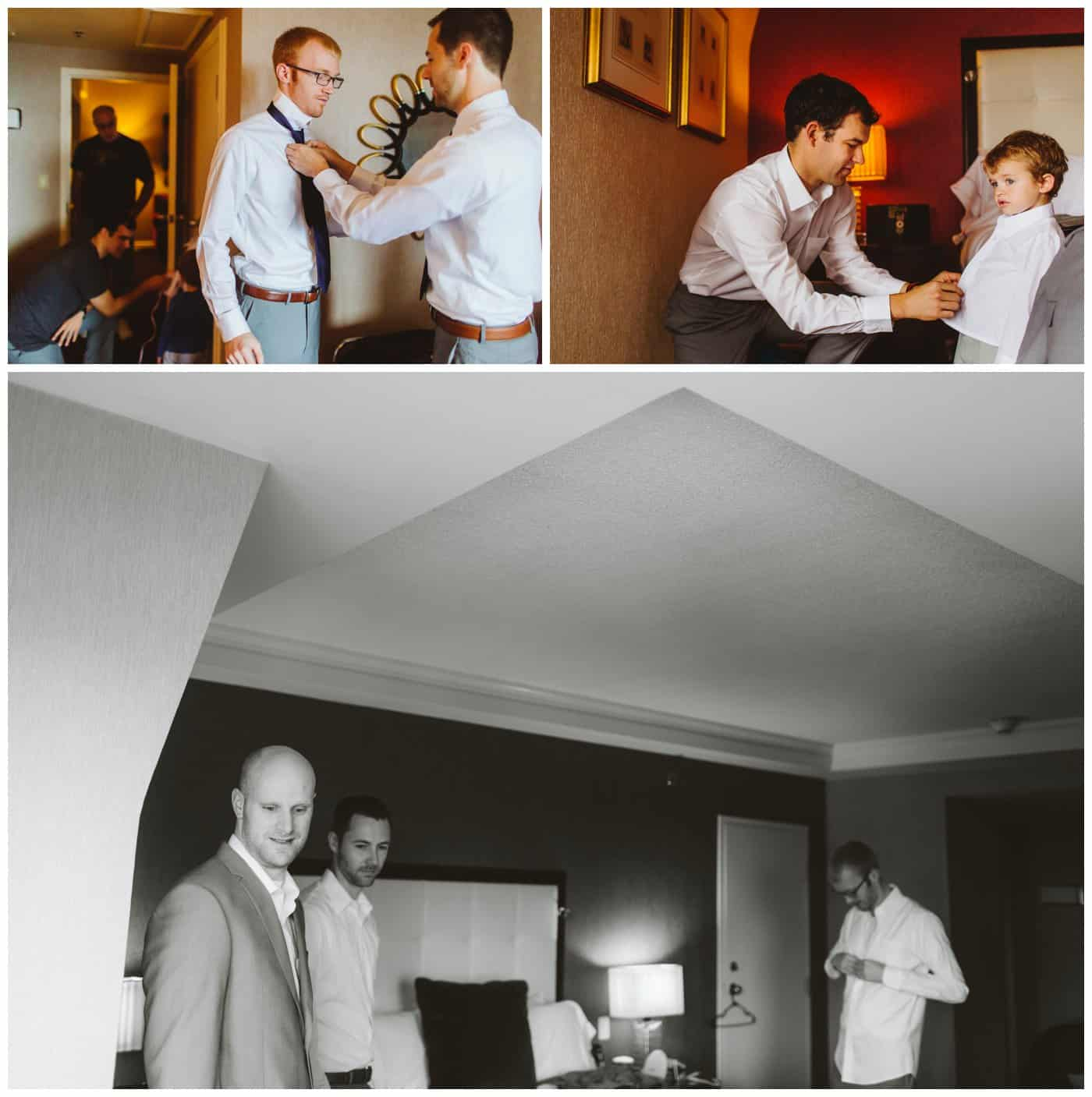 intercontinental-montreal-wedding_0122