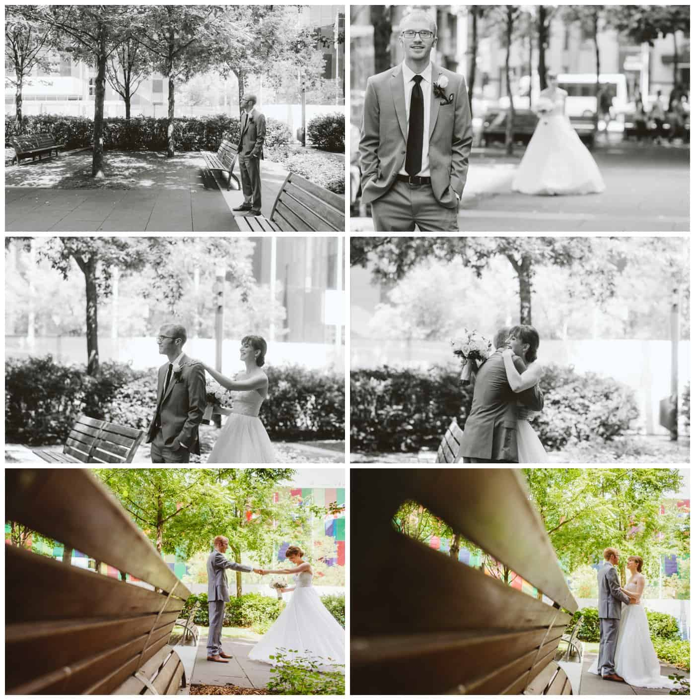 intercontinental-montreal-wedding_0129