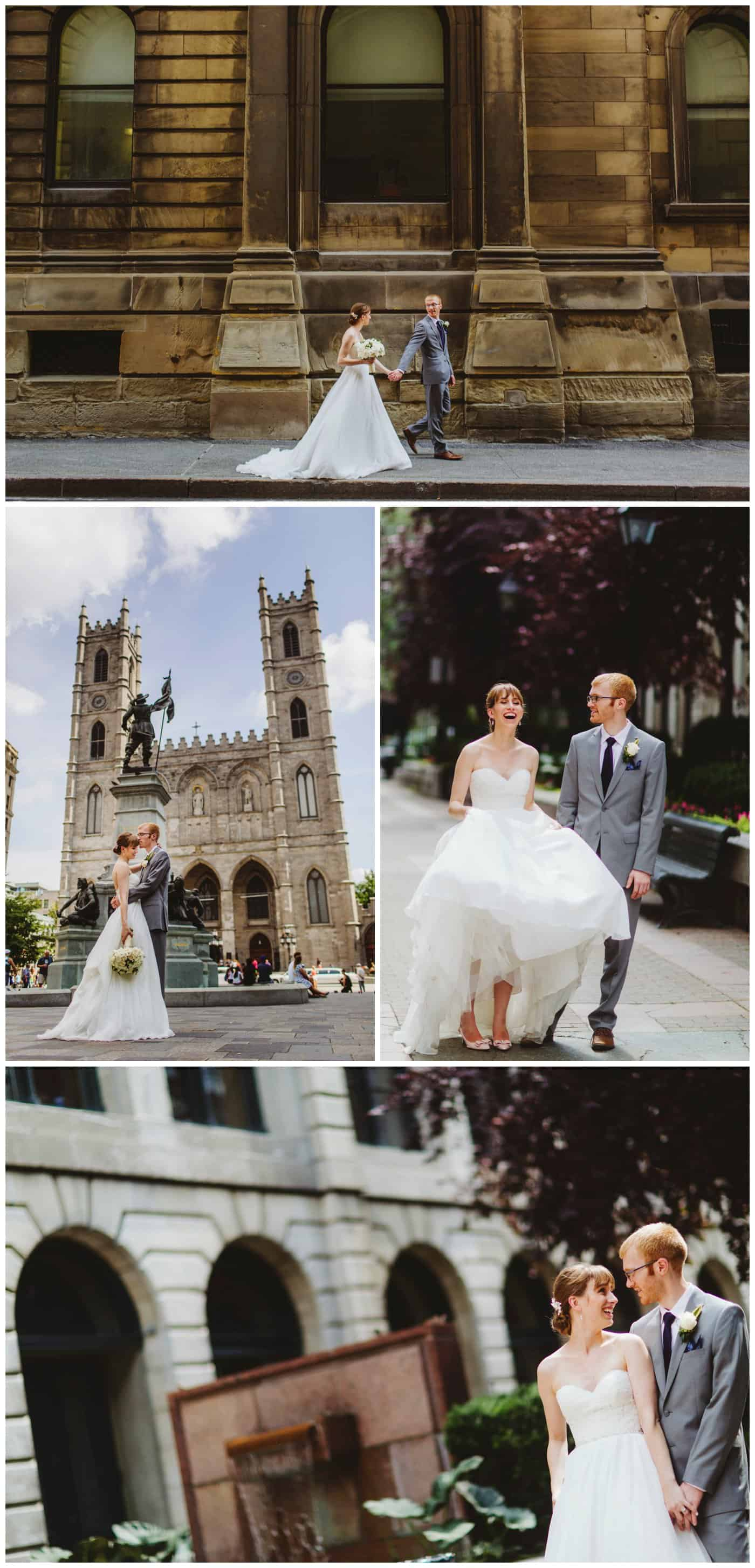 intercontinental-montreal-wedding_0131