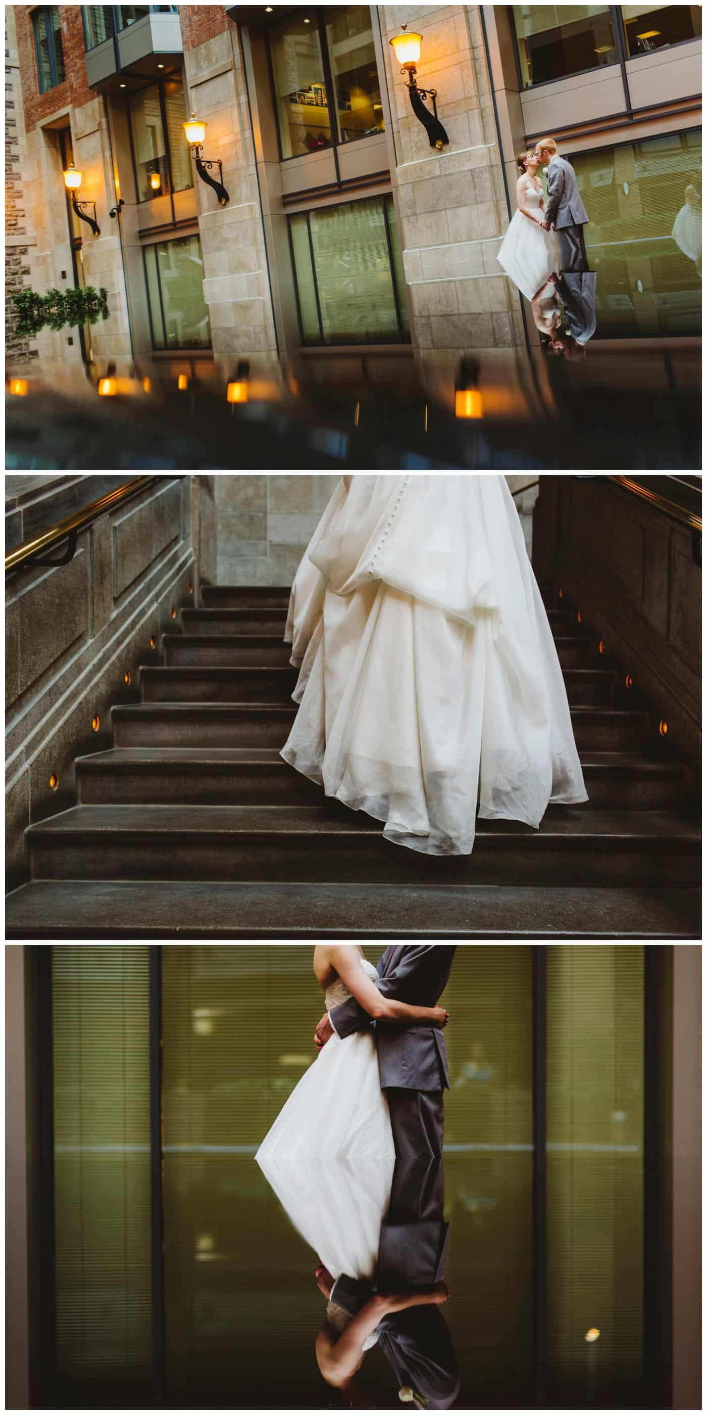 intercontinental-montreal-wedding_0134