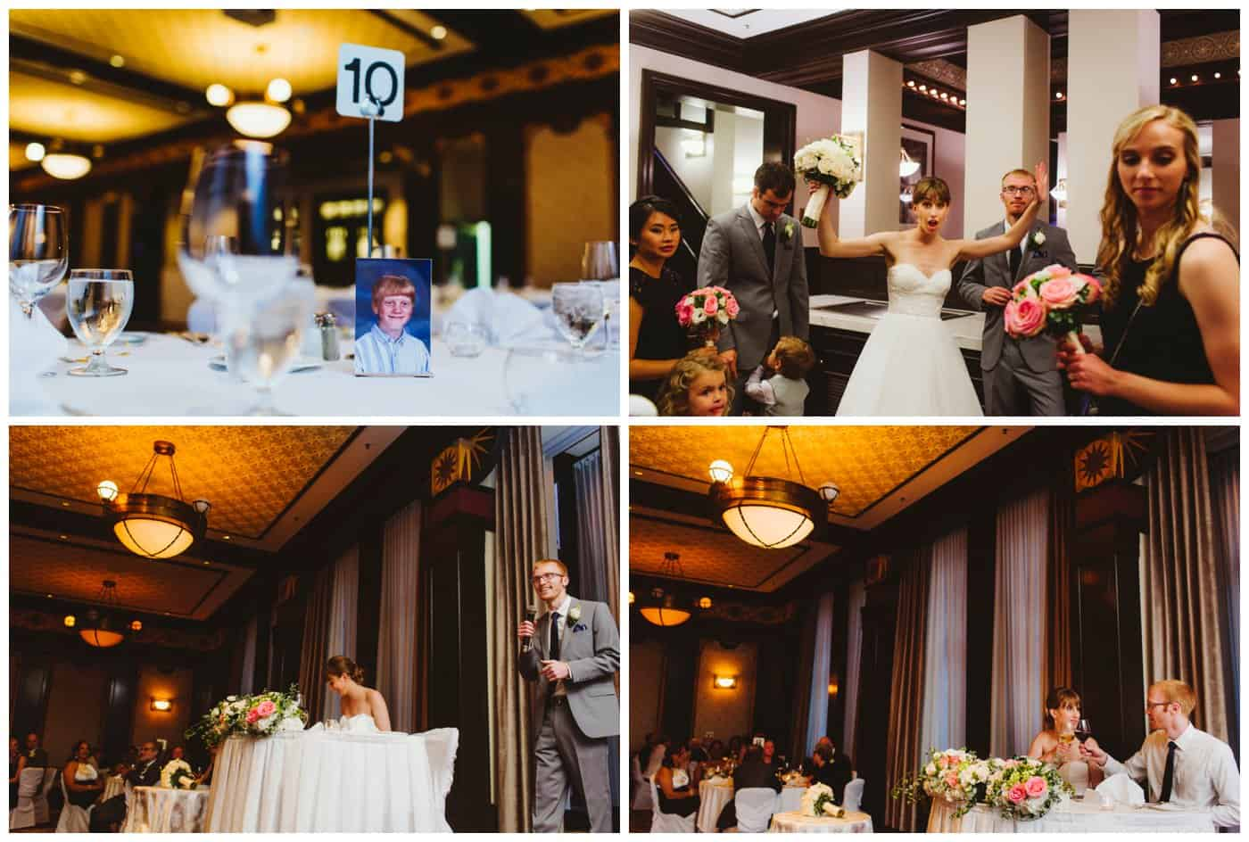 intercontinental-montreal-wedding_0141