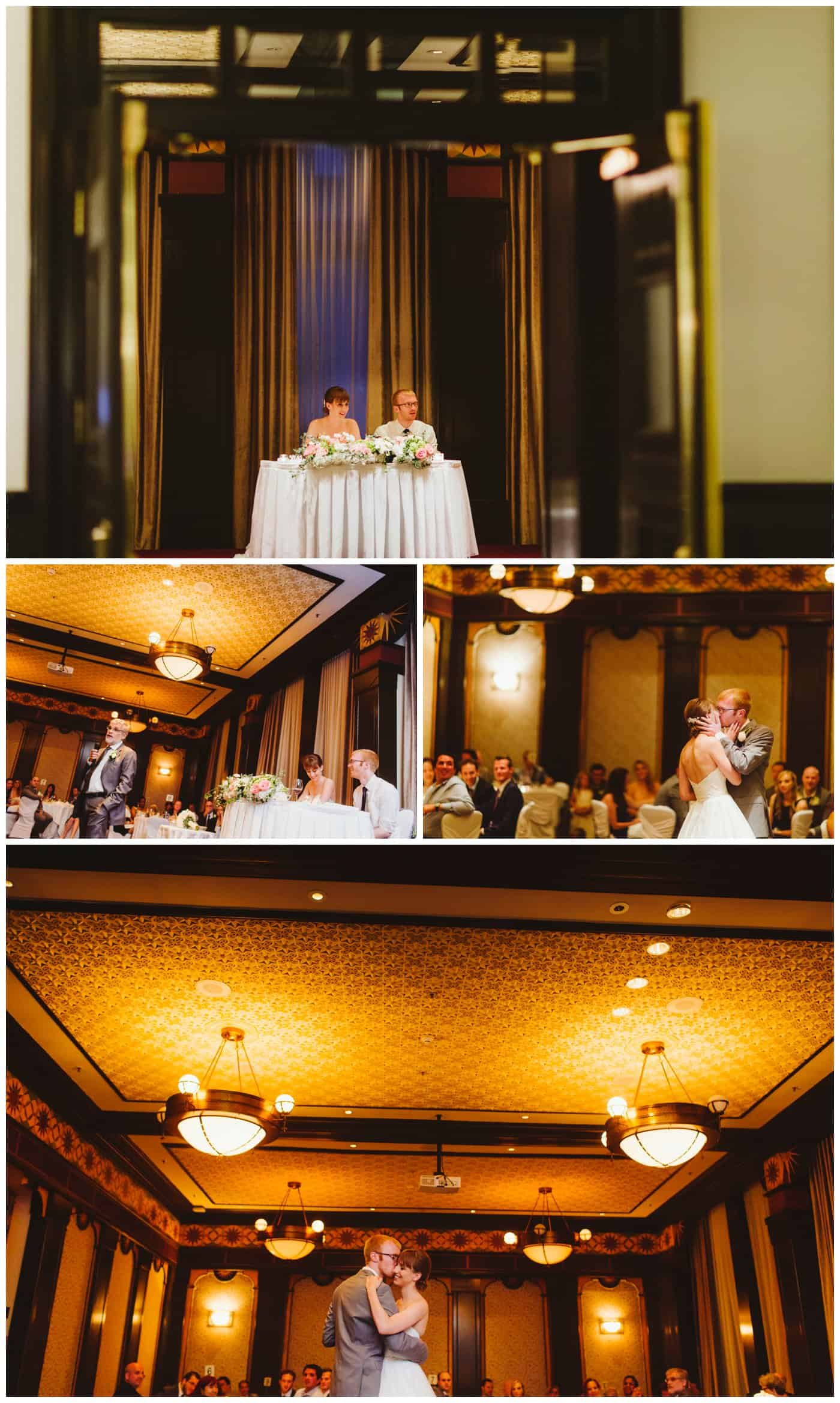 intercontinental-montreal-wedding_0142