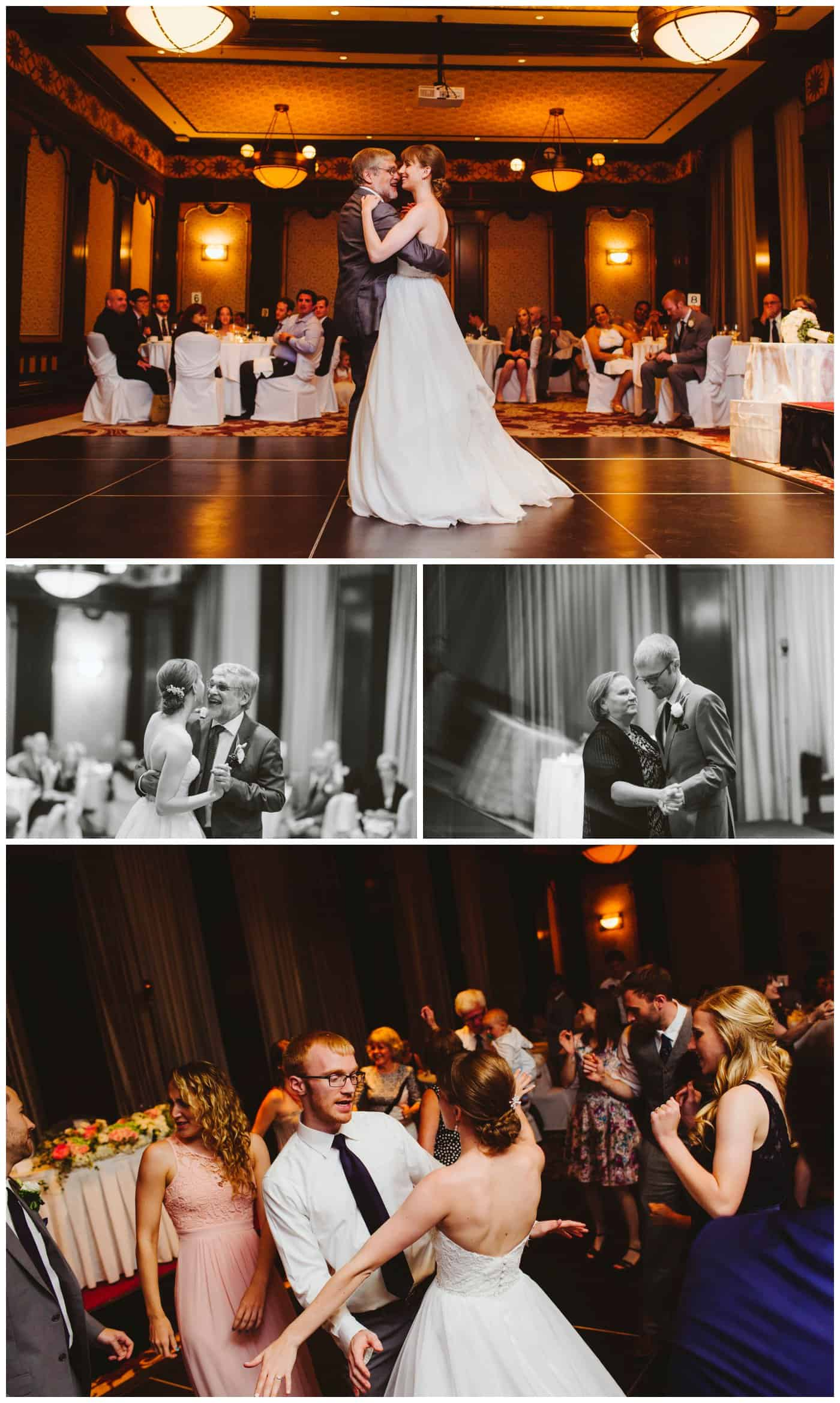 intercontinental-montreal-wedding_0143
