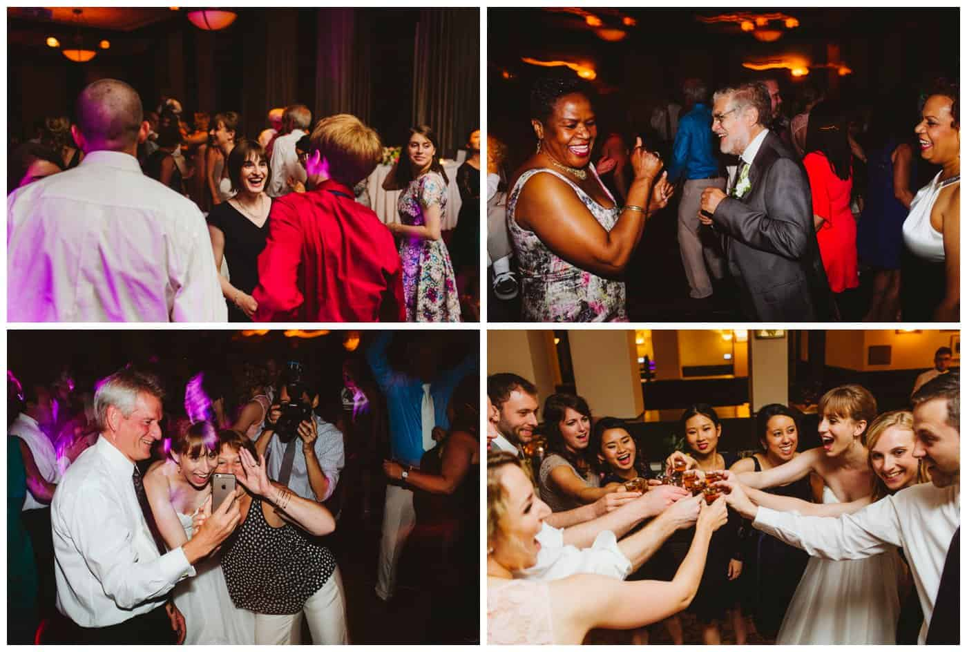 intercontinental-montreal-wedding_0144