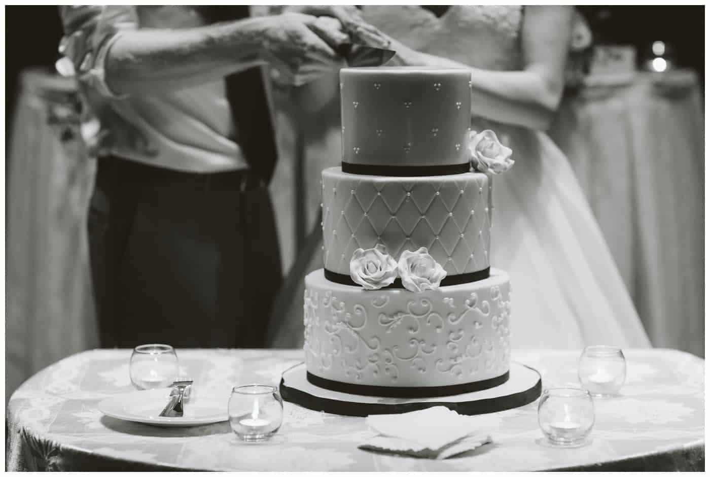 intercontinental-montreal-wedding_0145