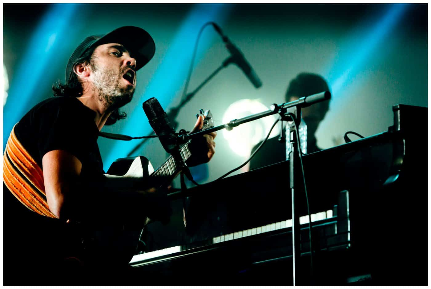 montreal-music-photographer_1133