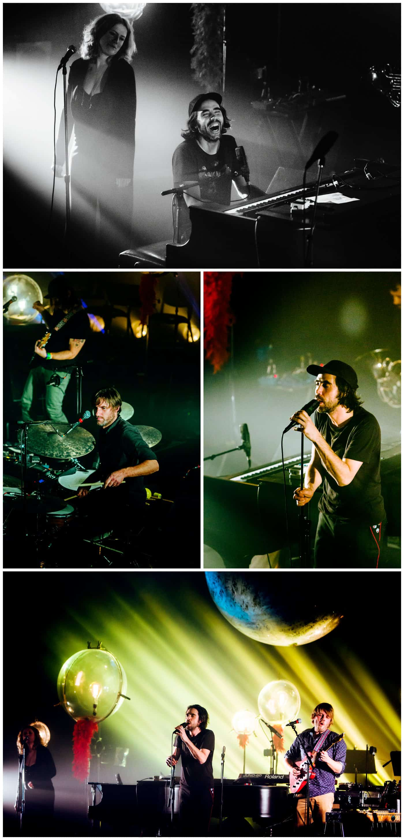 montreal-music-photographer_1135