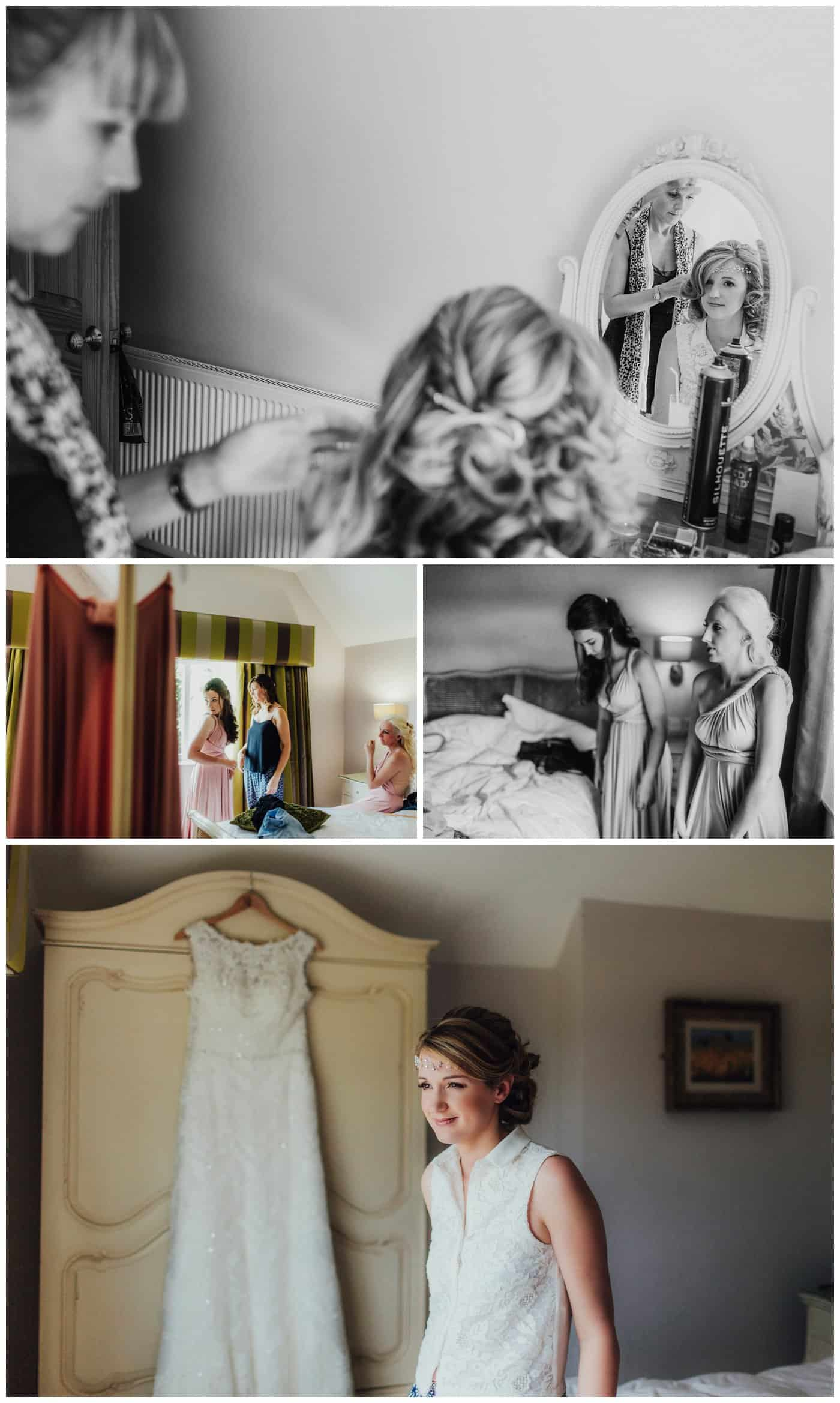 moxhull-hall-wedding-photographer_1242
