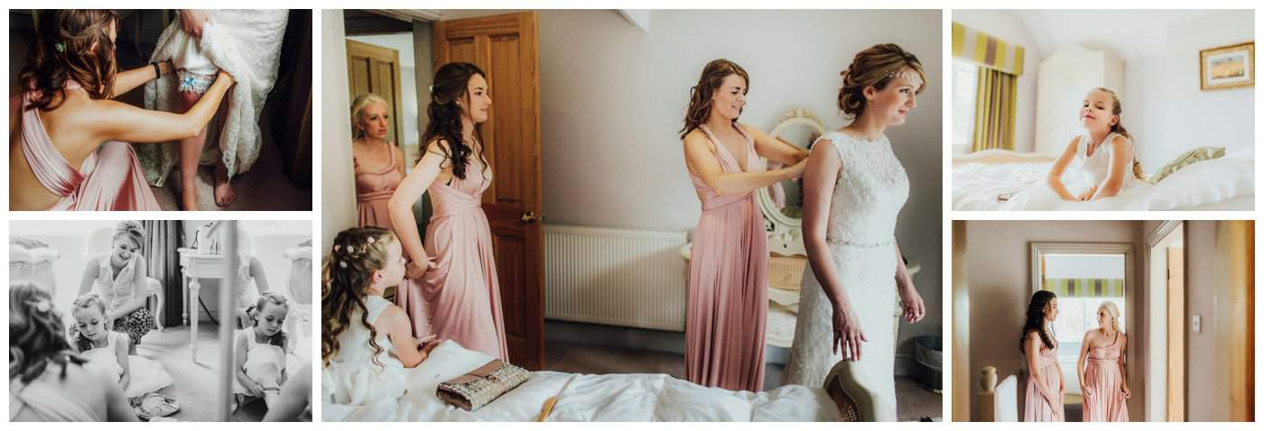 moxhull-hall-wedding-photographer_1243