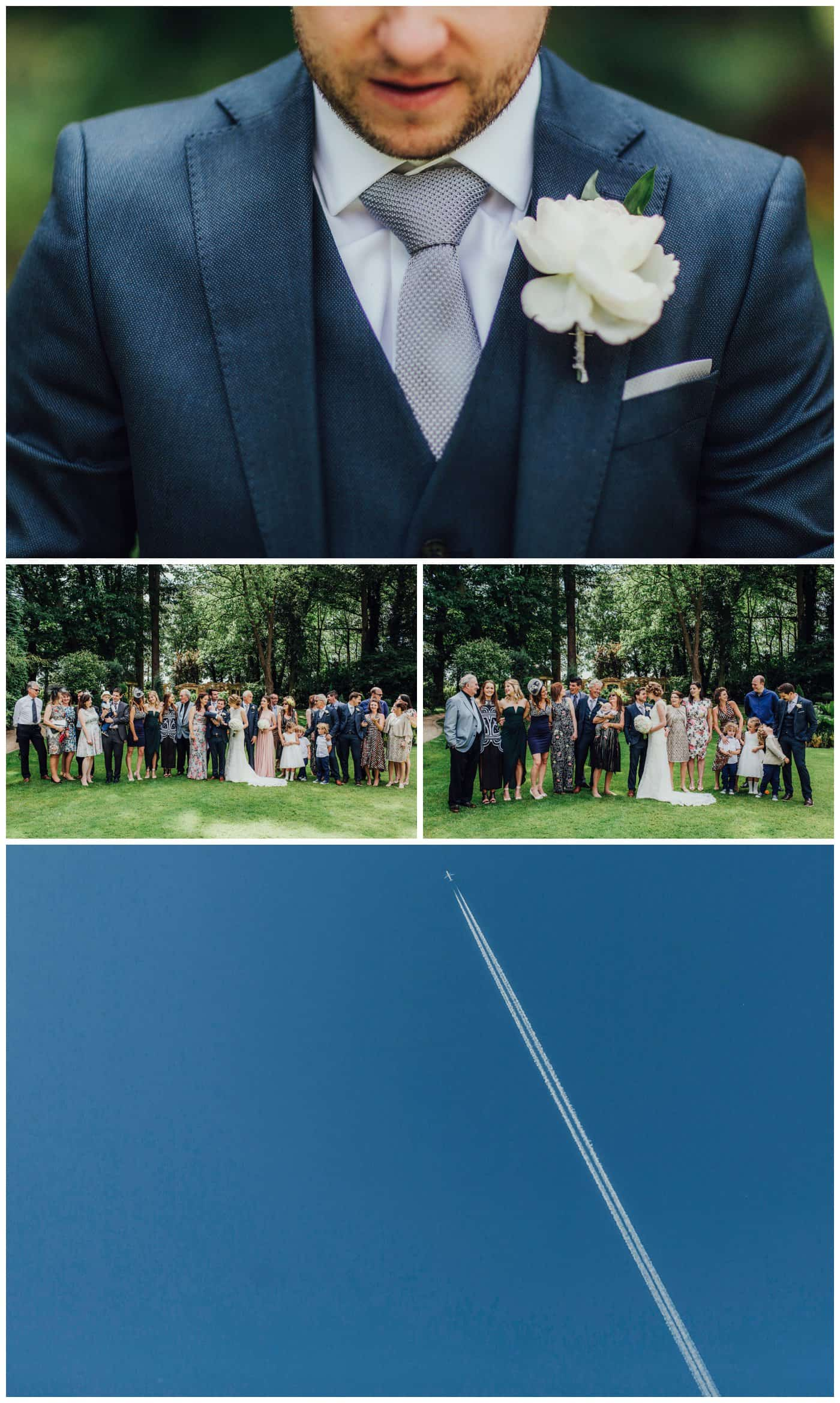 moxhull-hall-wedding-photographer_1251