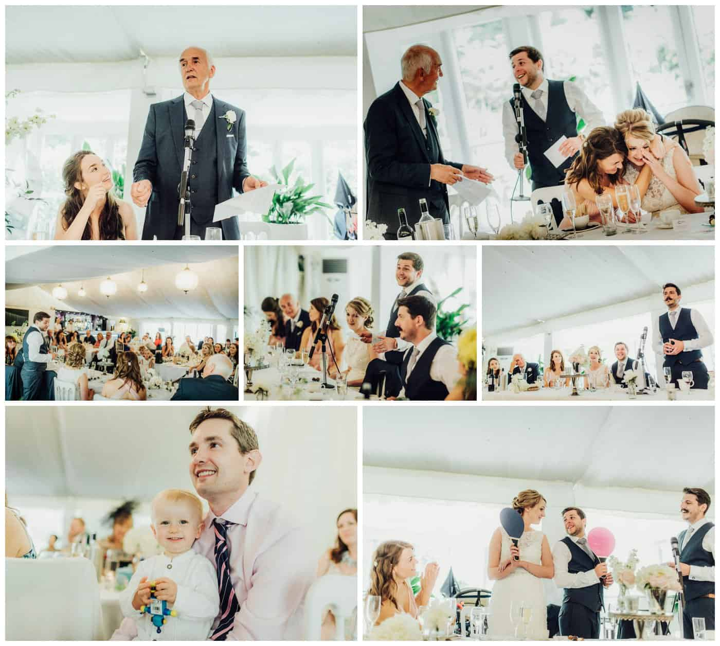 moxhull-hall-wedding-photographer_1258