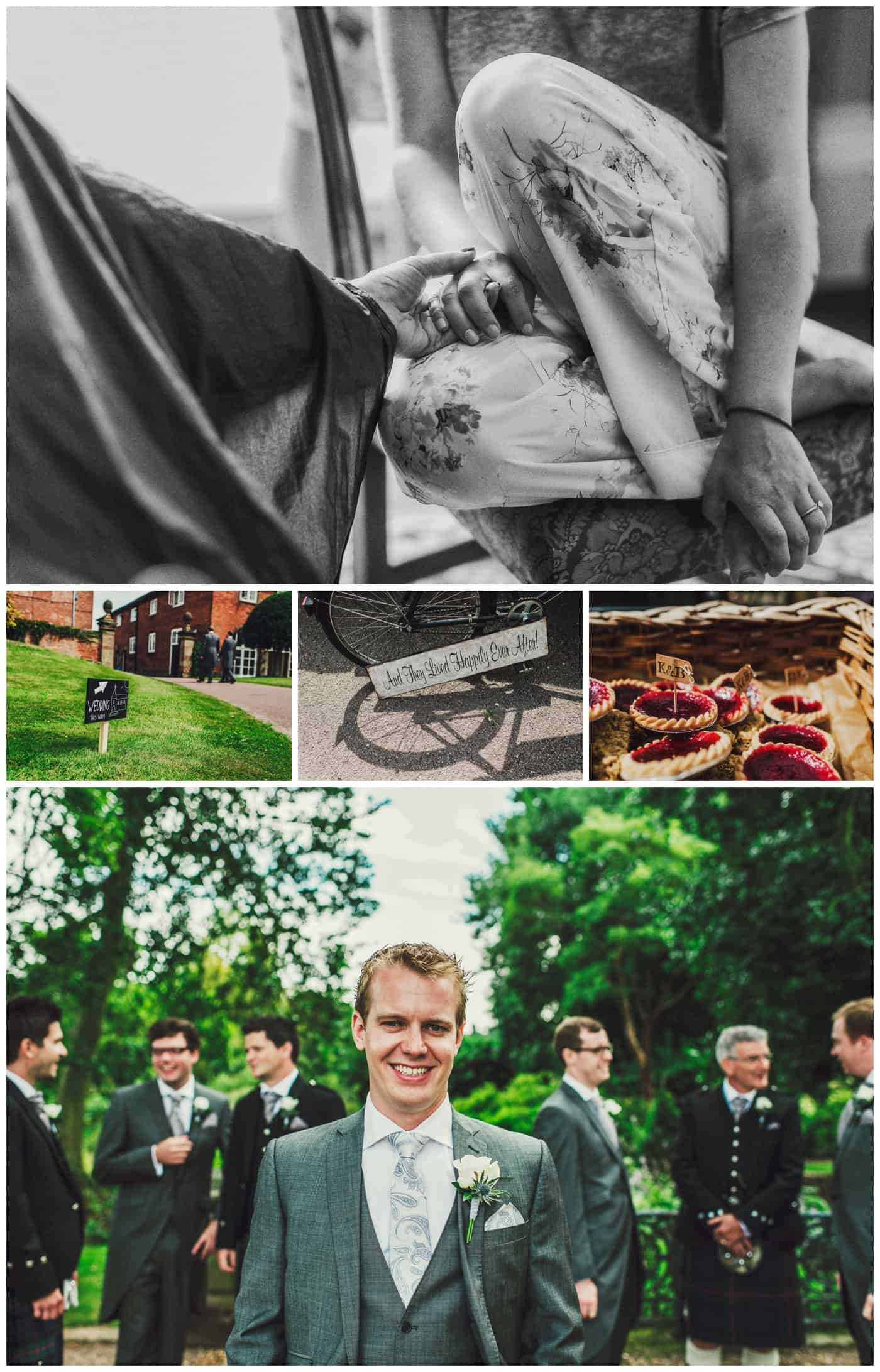 weston-park-wedding-photographer_1278