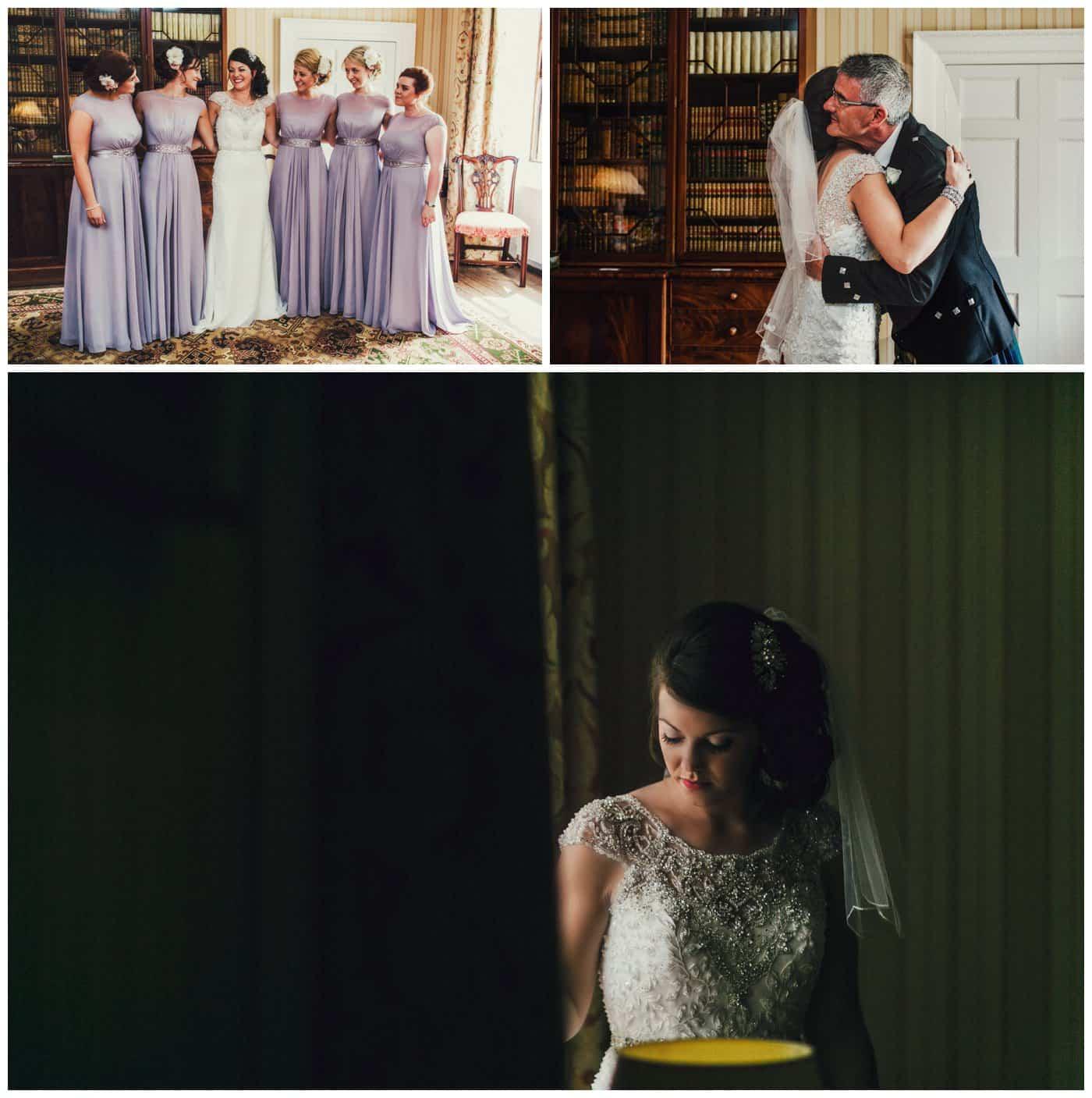 weston-park-wedding-photographer_1283