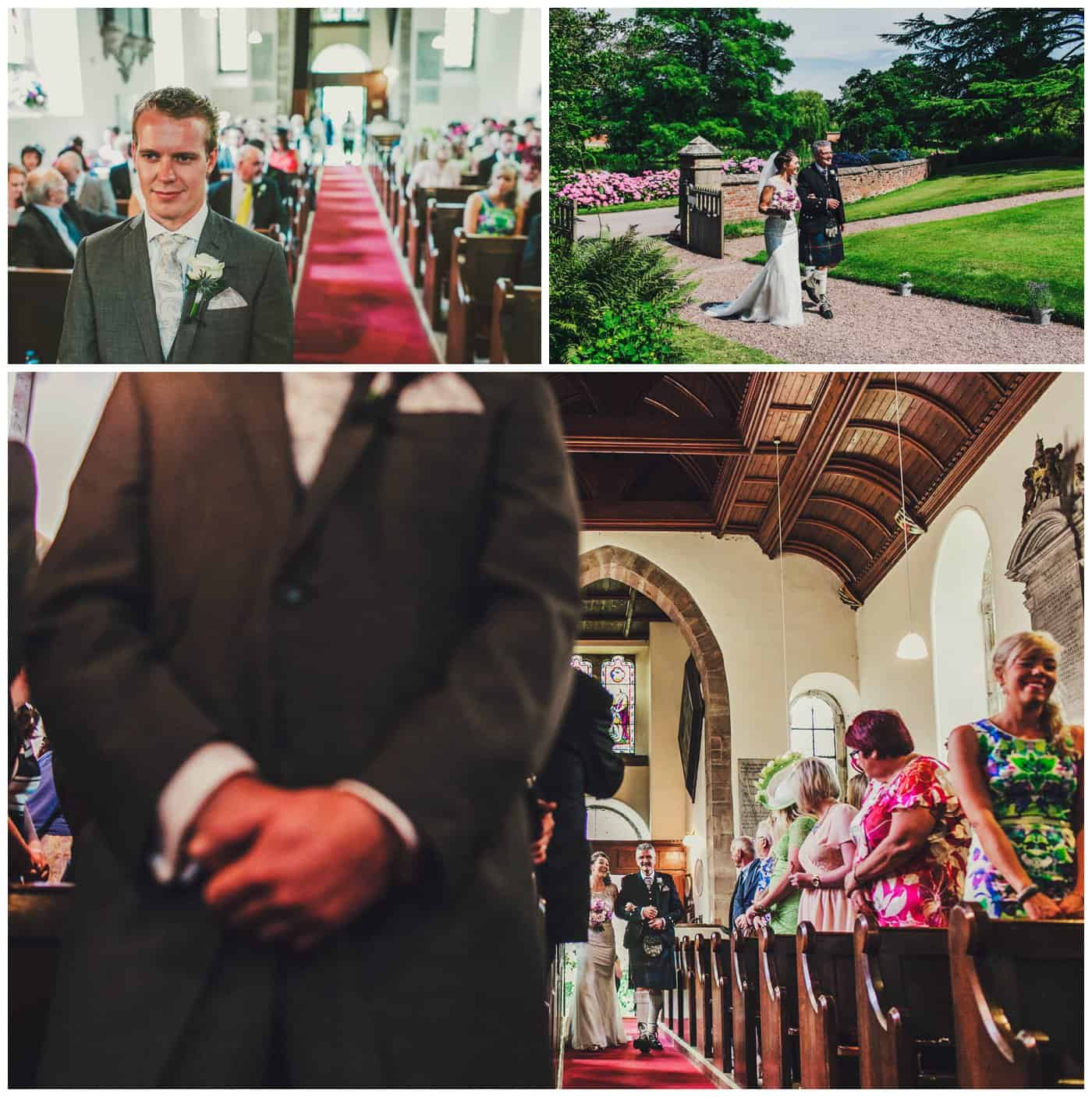 weston-park-wedding-photographer_1285