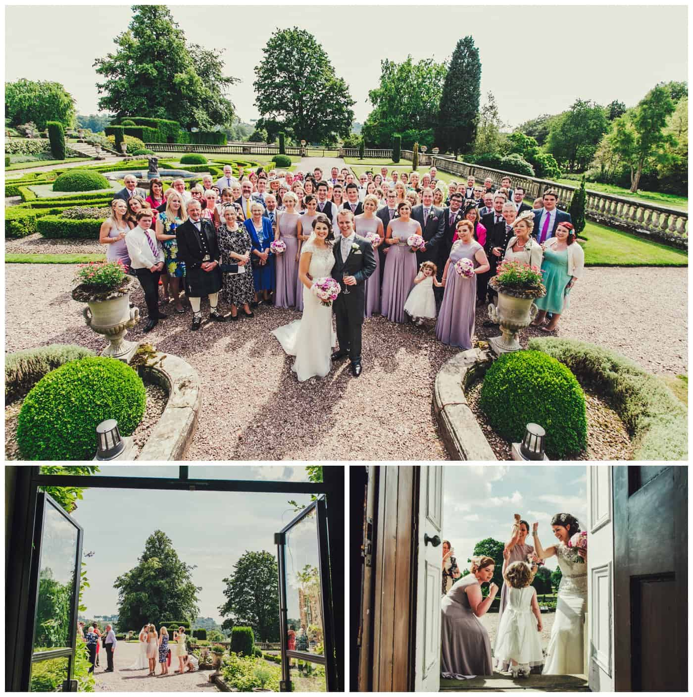 weston-park-wedding-photographer_1292