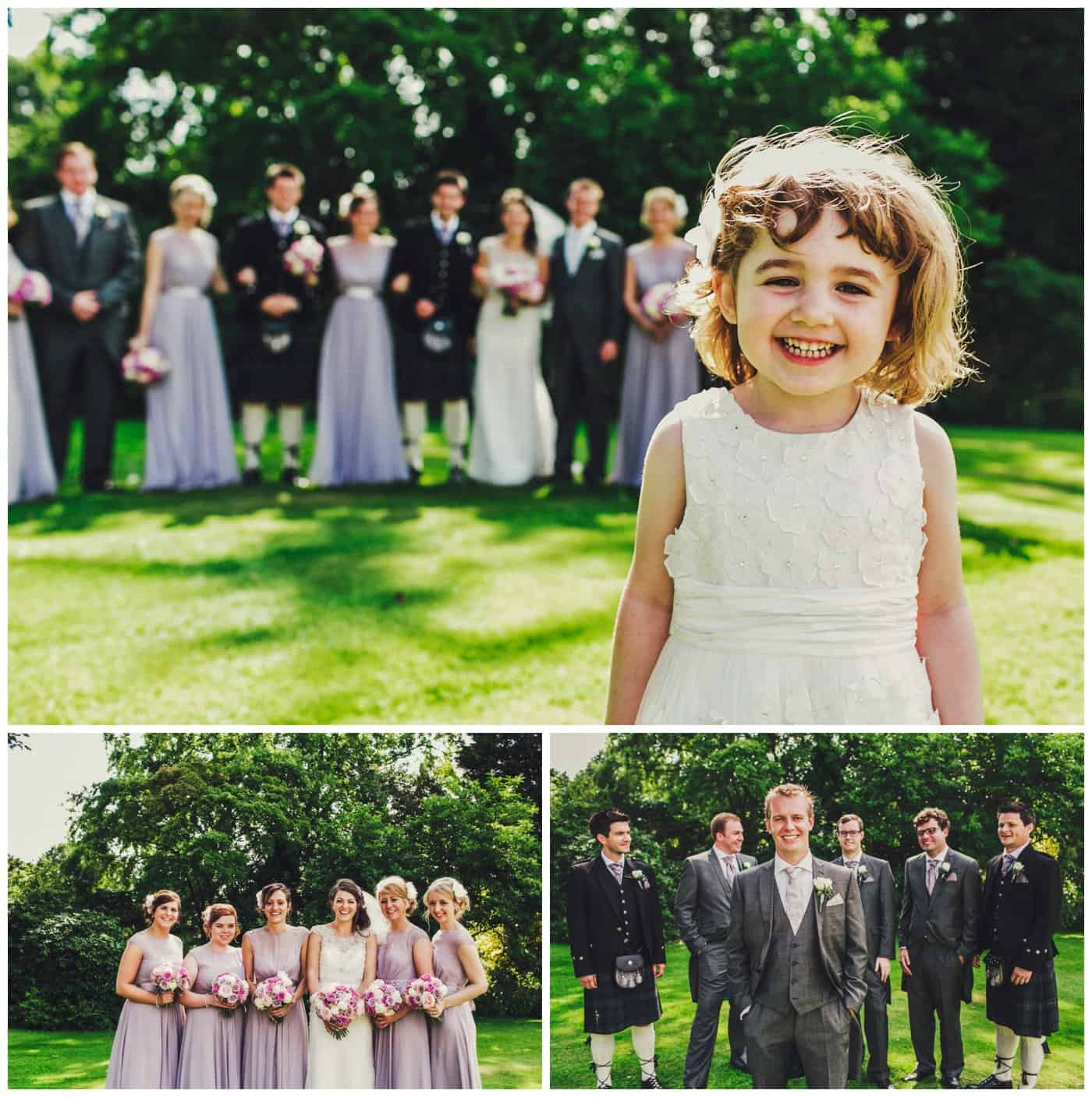 weston-park-wedding-photographer_1293