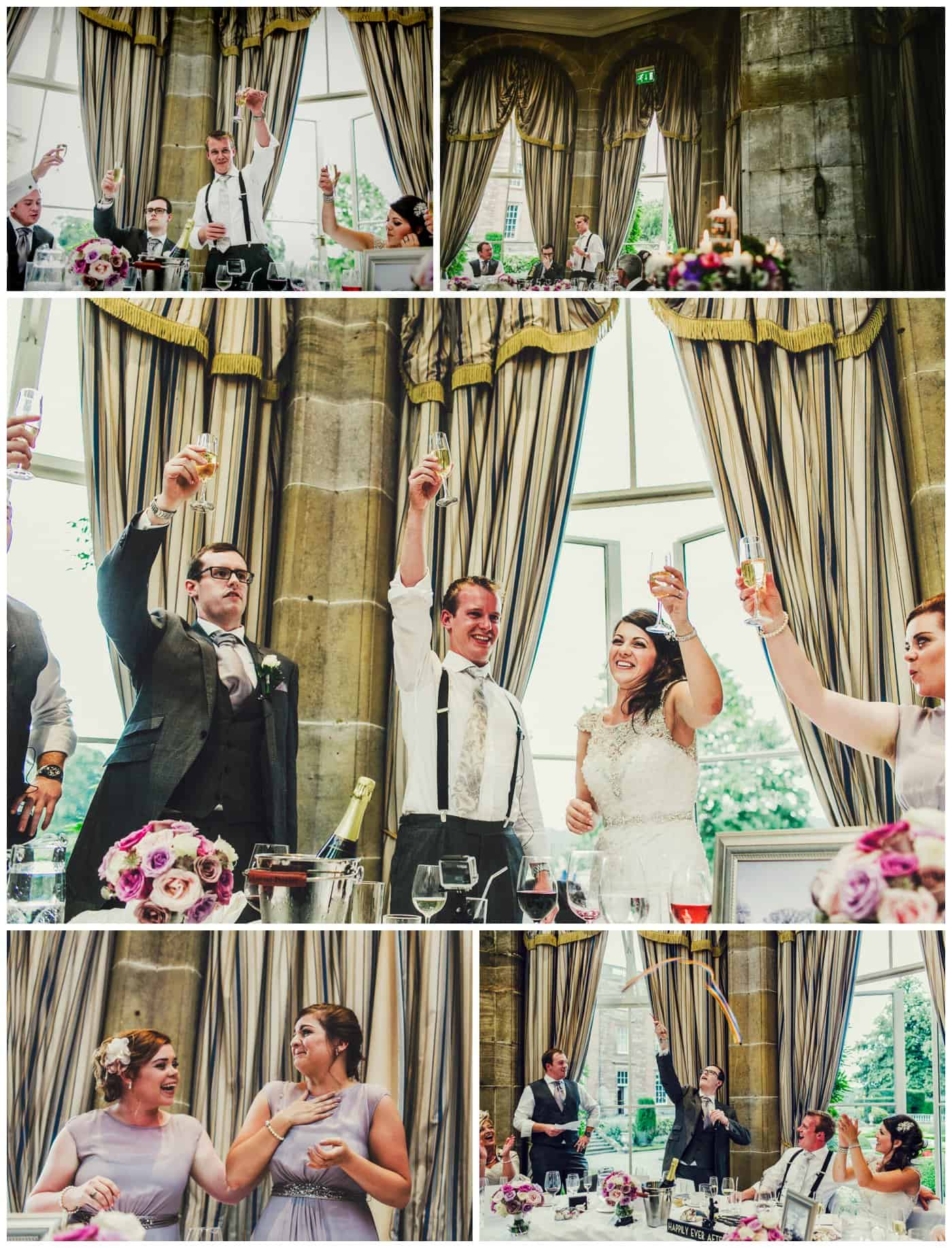 weston-park-wedding-photographer_1300