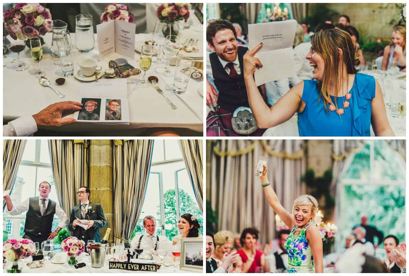 weston-park-wedding-photographer_1301