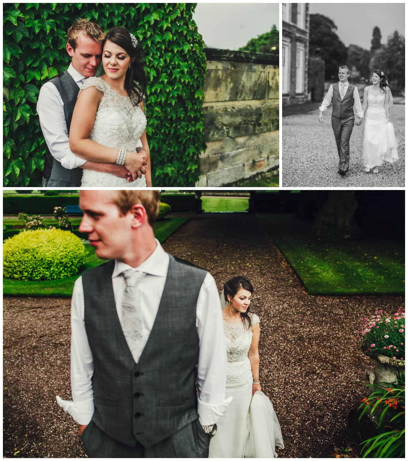 weston-park-wedding-photographer_1303