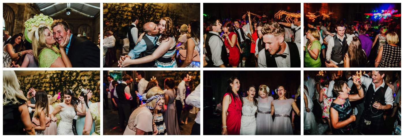 weston-park-wedding-photographer_1307
