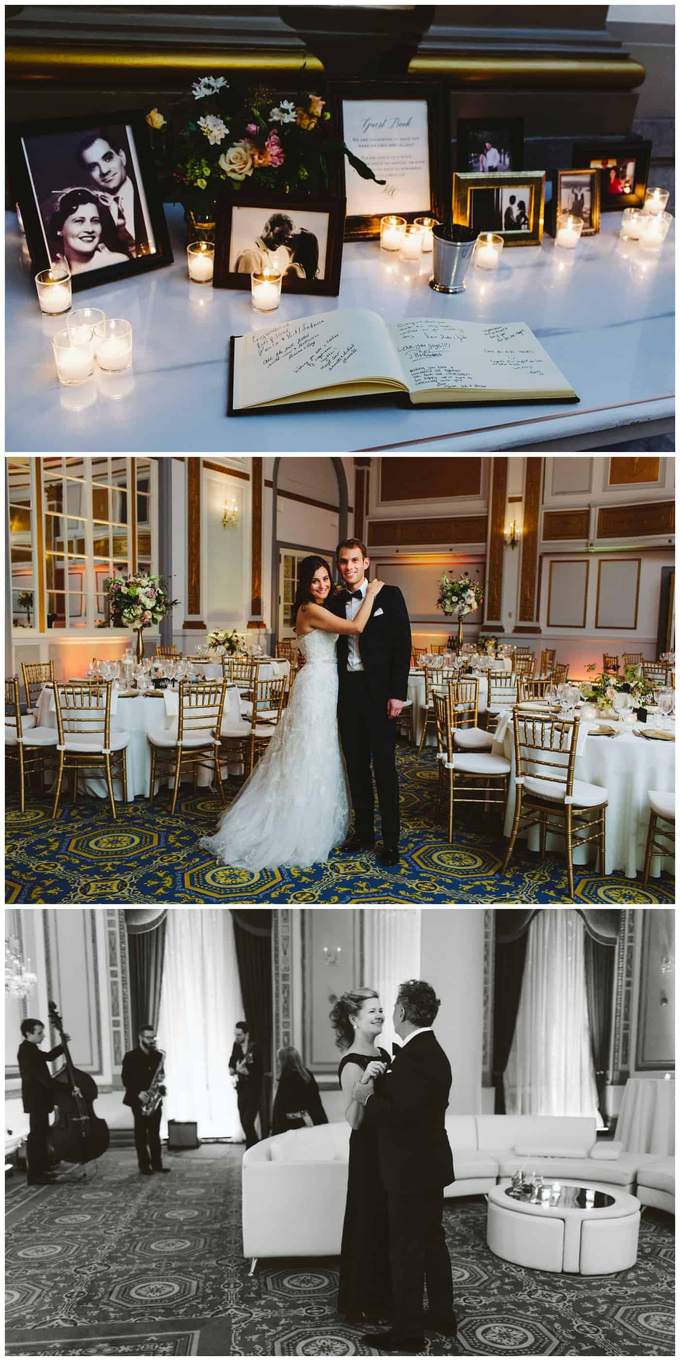 wedding photographers windsor ballrooms montreal
