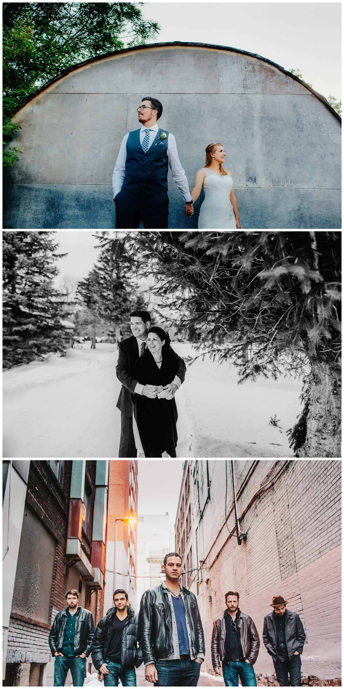 montreal-wedding-photographers_0280