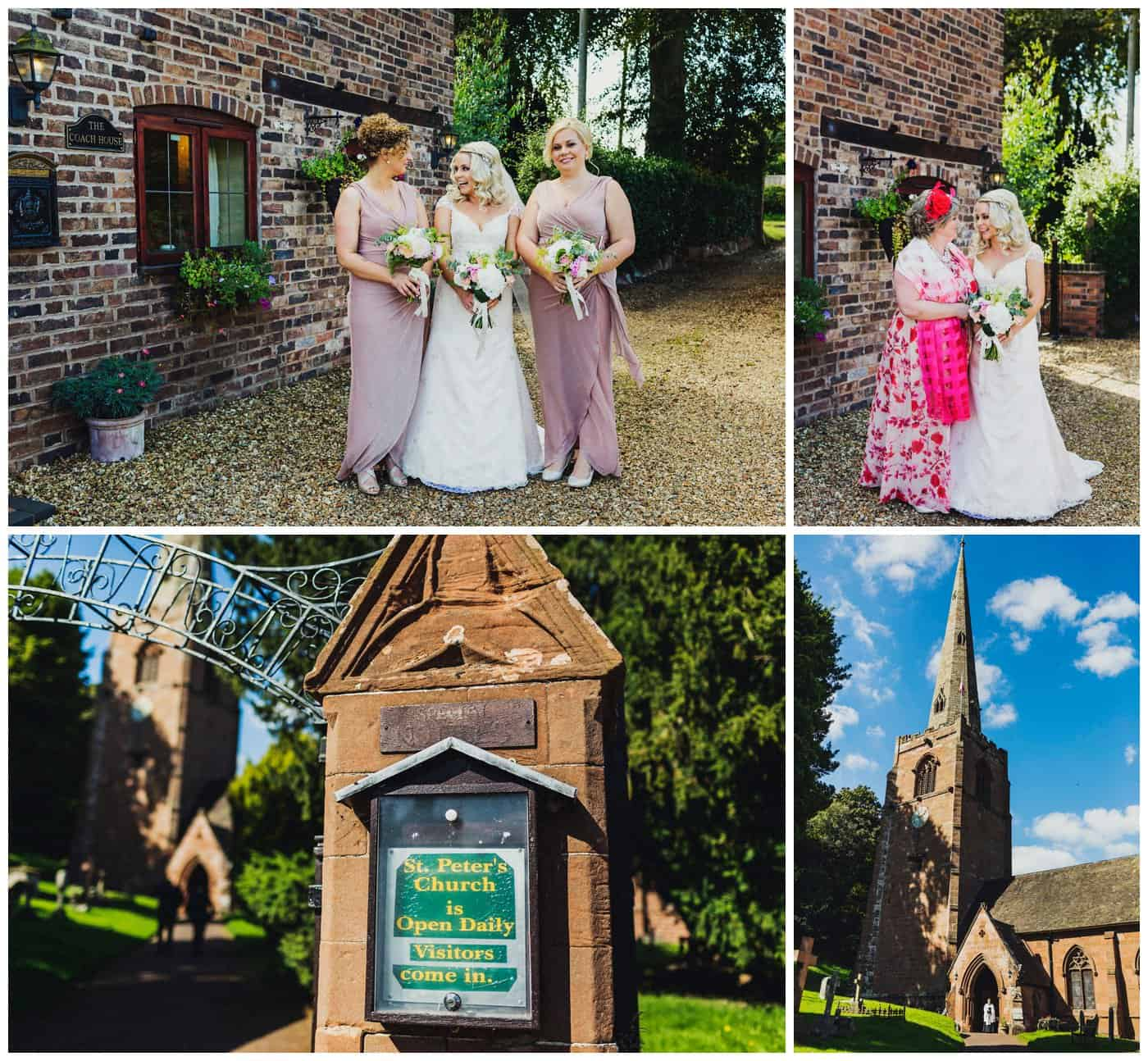 Worfield-Village-Hall-wedding_0500