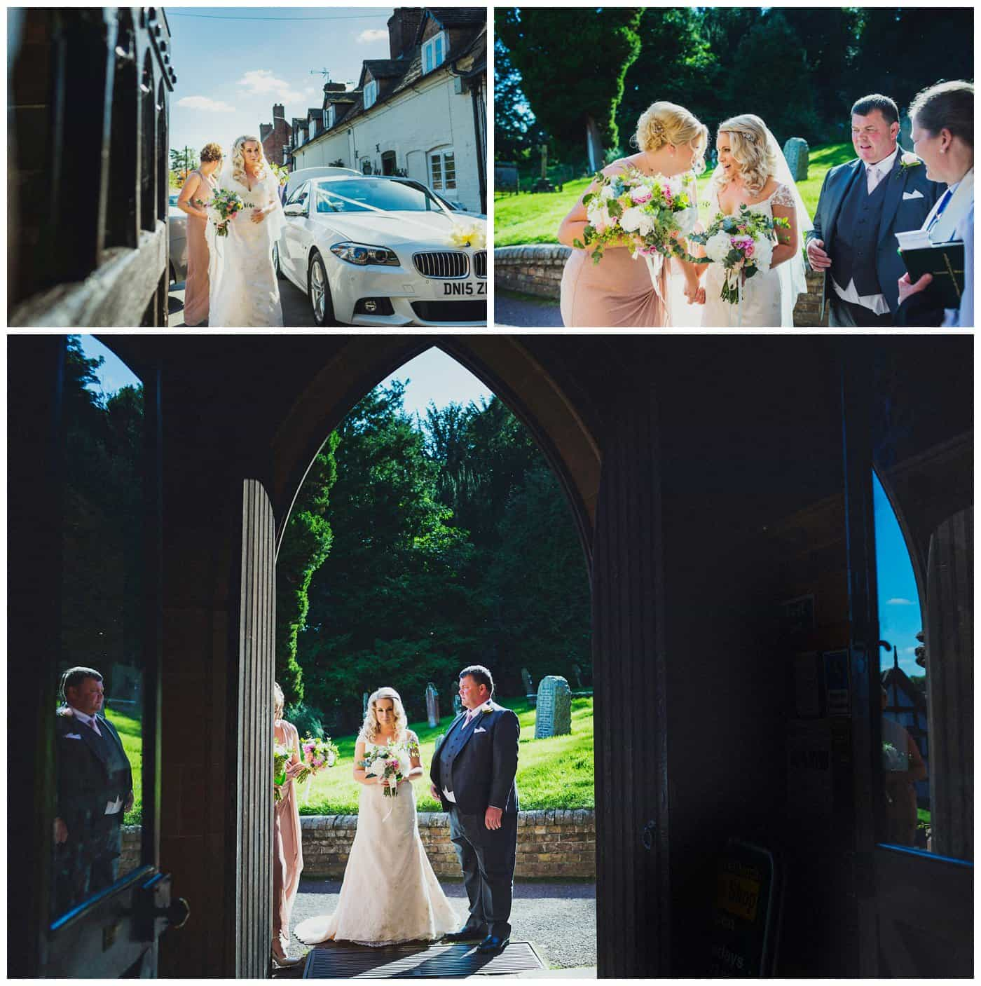 Worfield-Village-Hall-wedding_0501