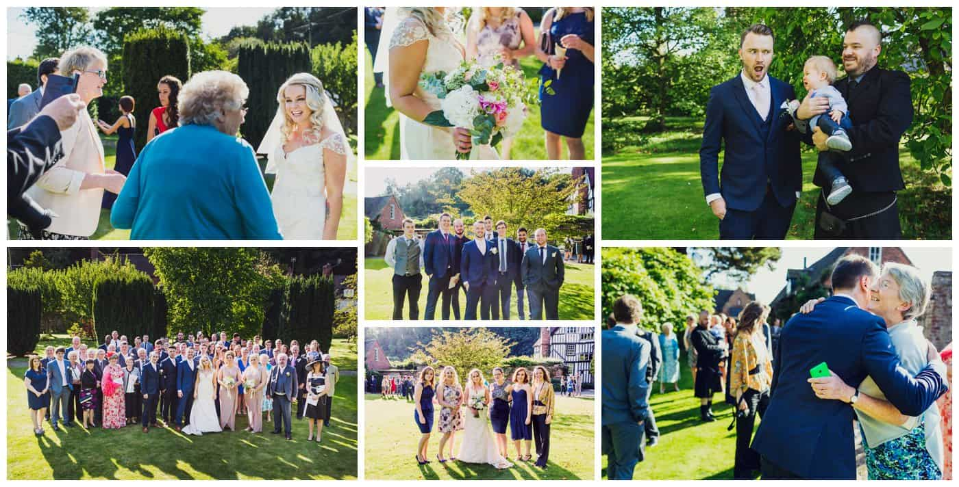 Worfield-Village-Hall-wedding_0506