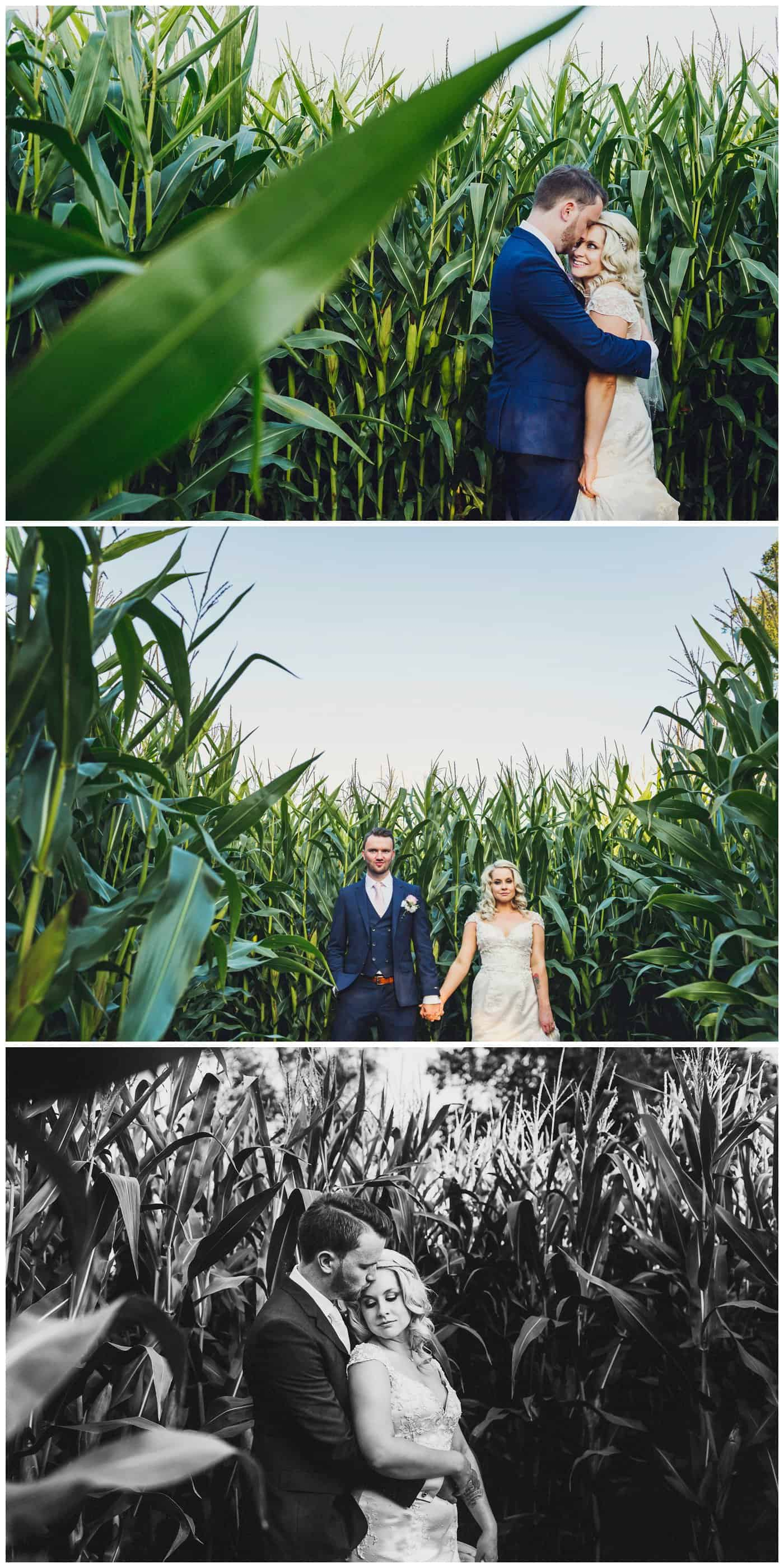 Worfield-Village-Hall-wedding_0512