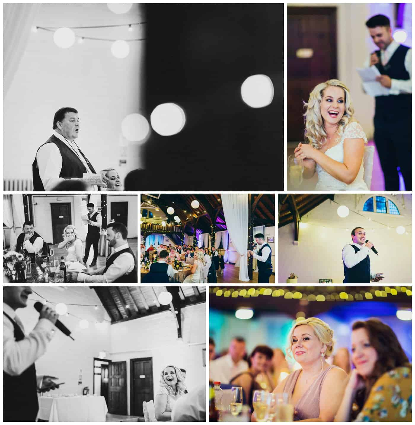Worfield-Village-Hall-wedding_0513